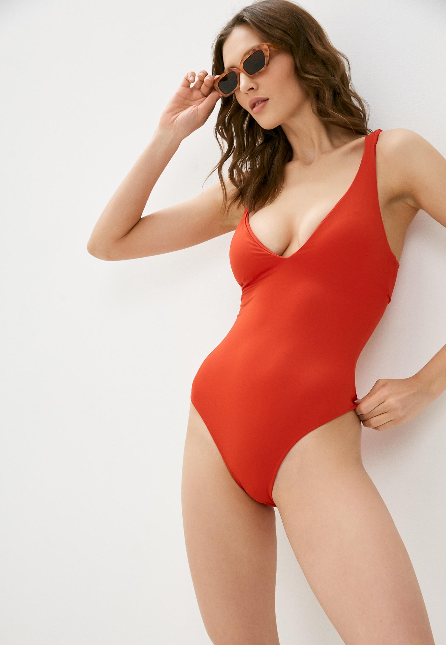 Закрытый купальник WOMEN'SECRET 5529913: изображение 1