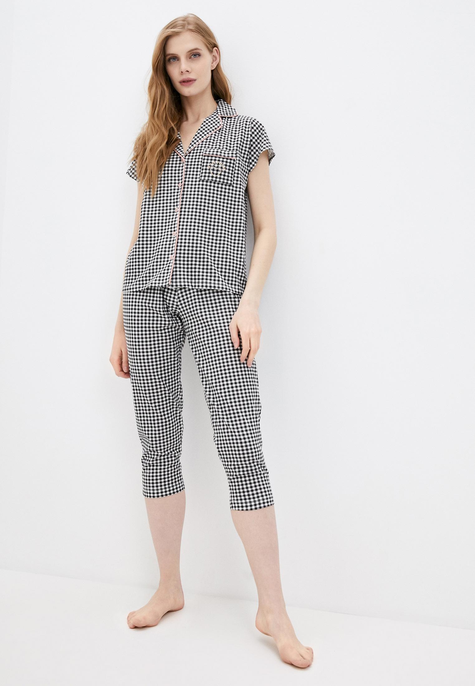 Пижама WOMEN'SECRET 4859162: изображение 1