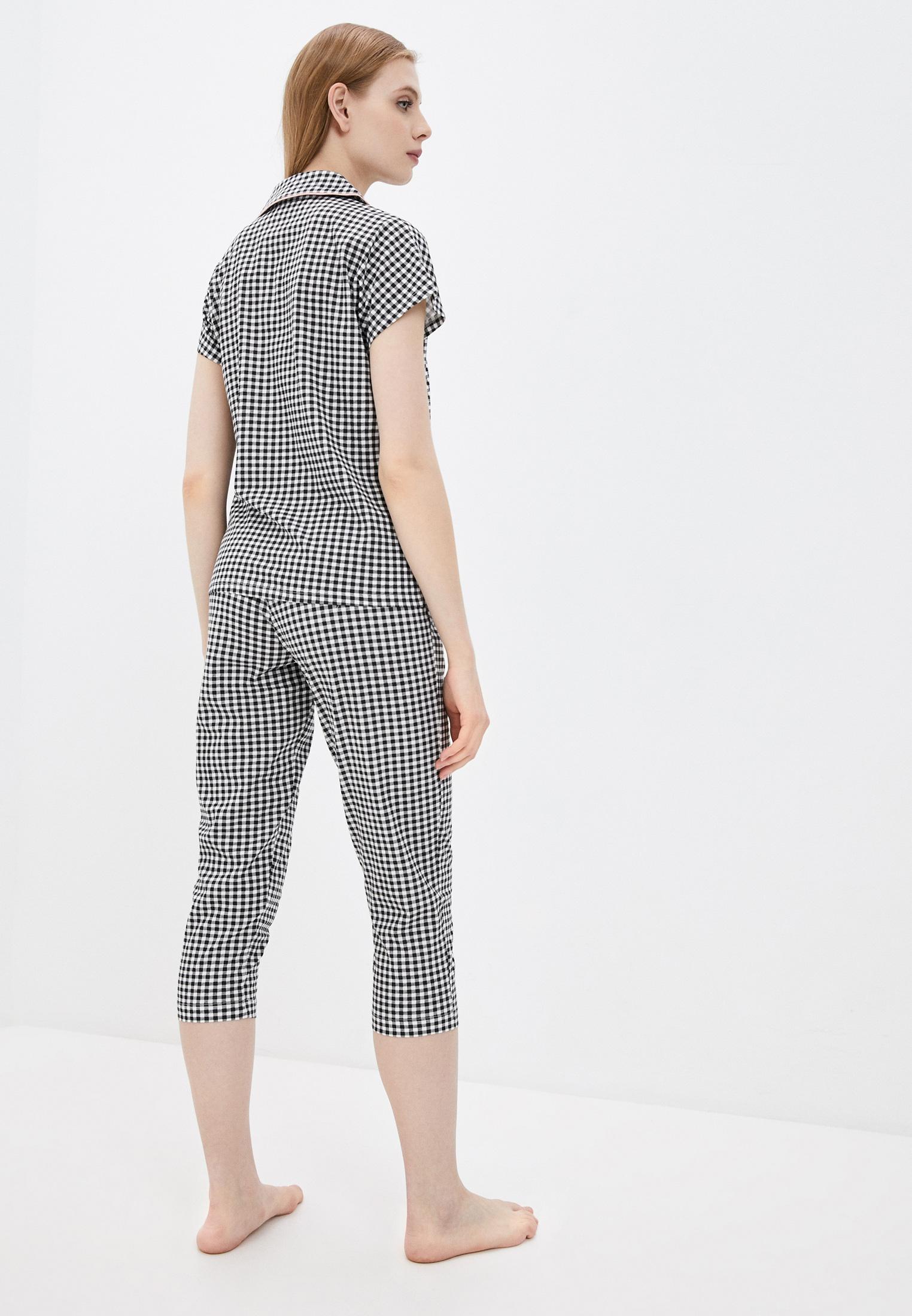 Пижама WOMEN'SECRET 4859162: изображение 3
