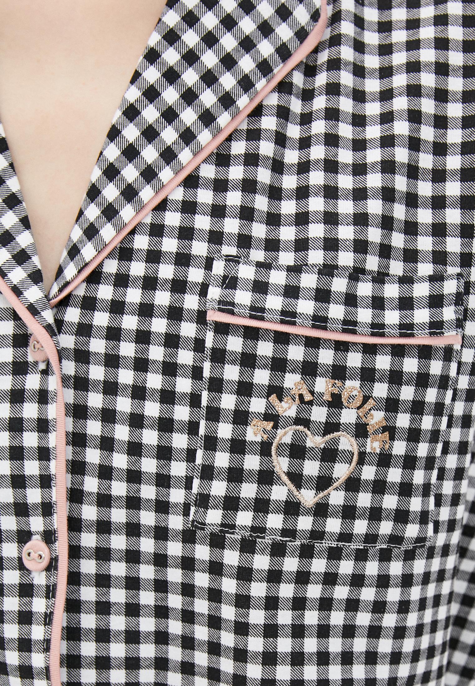 Пижама WOMEN'SECRET 4859162: изображение 4