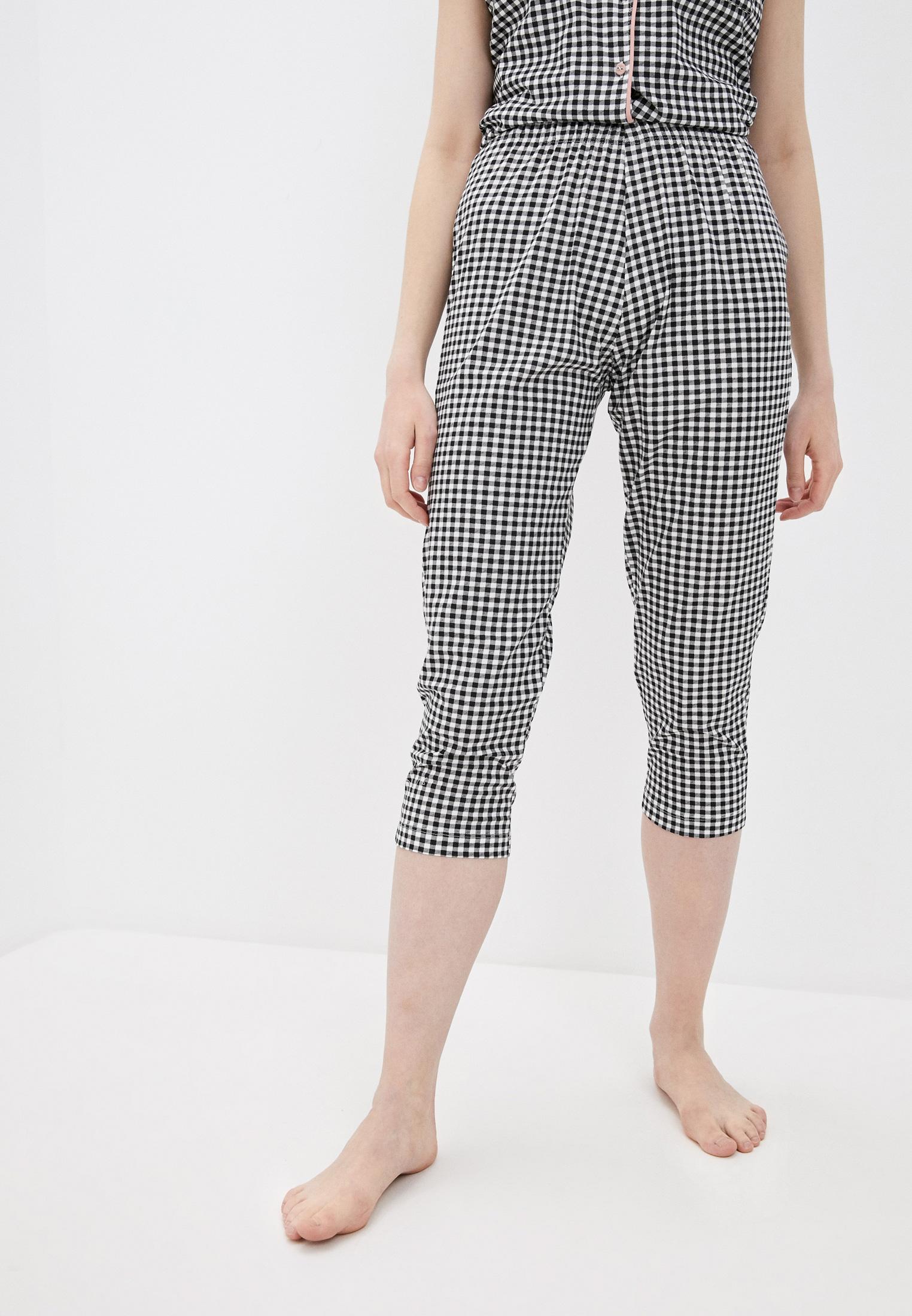 Пижама WOMEN'SECRET 4859162: изображение 5