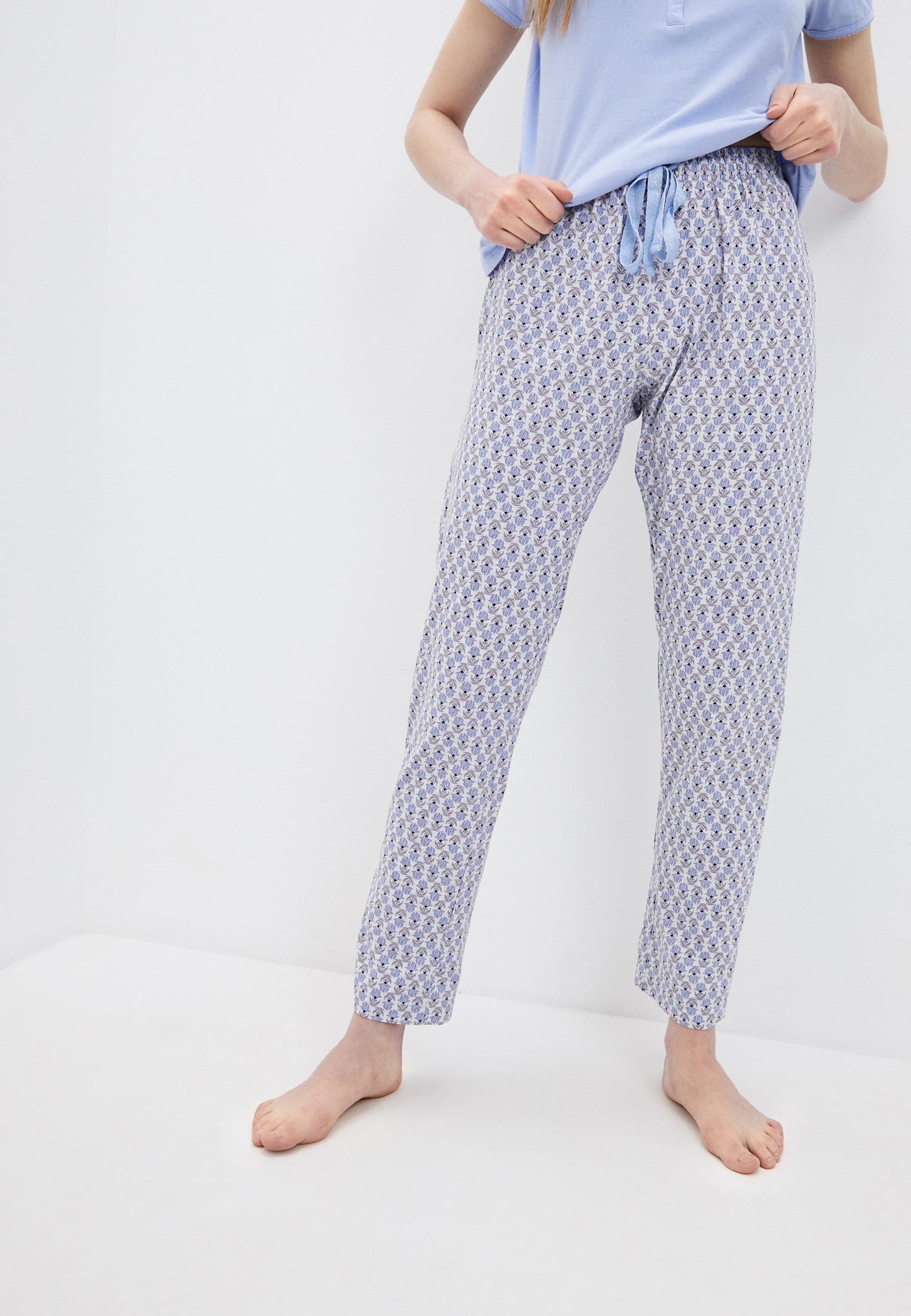 Женские домашние брюки WOMEN'SECRET 3709647: изображение 1