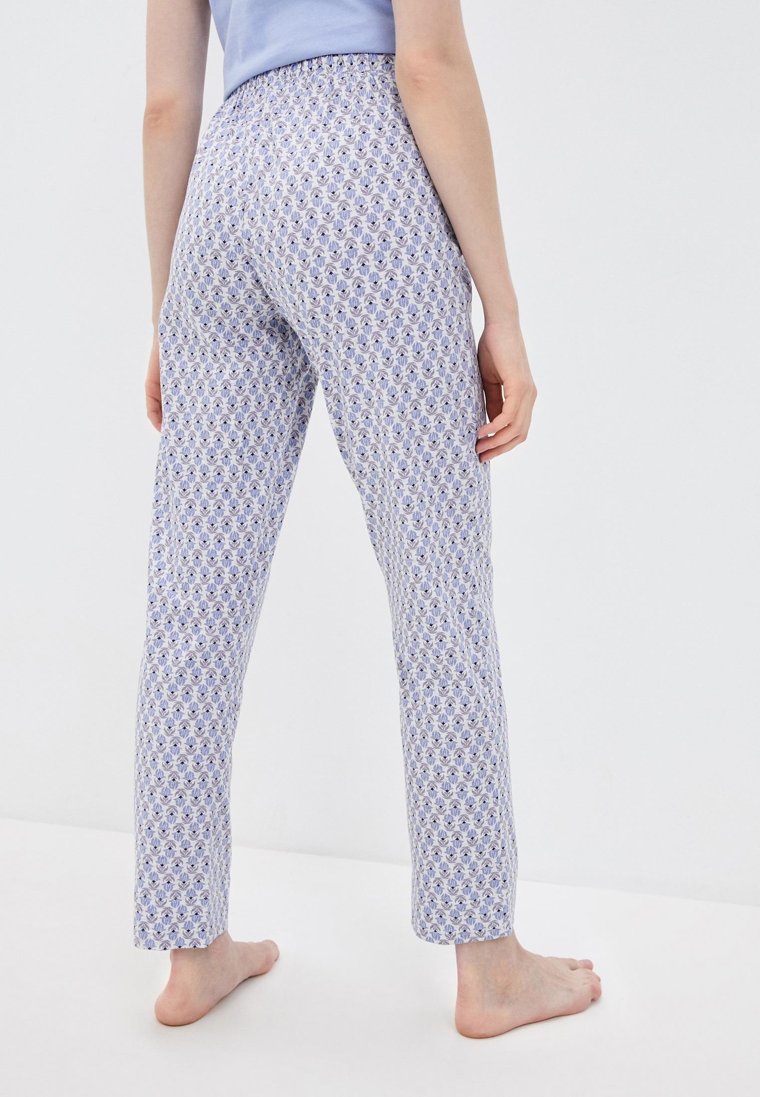 Женские домашние брюки WOMEN'SECRET 3709647: изображение 3