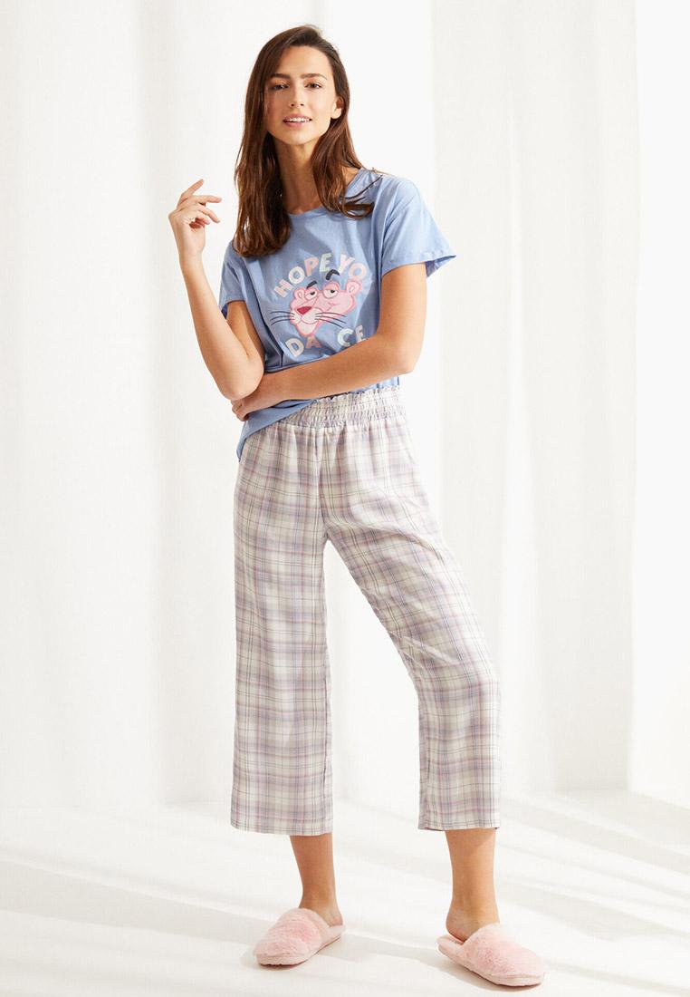 Пижама WOMEN'SECRET 4859294