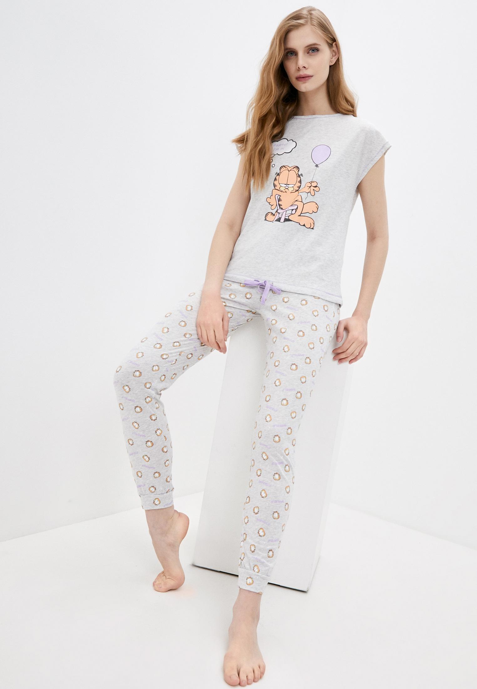 Пижама WOMEN'SECRET 4859138