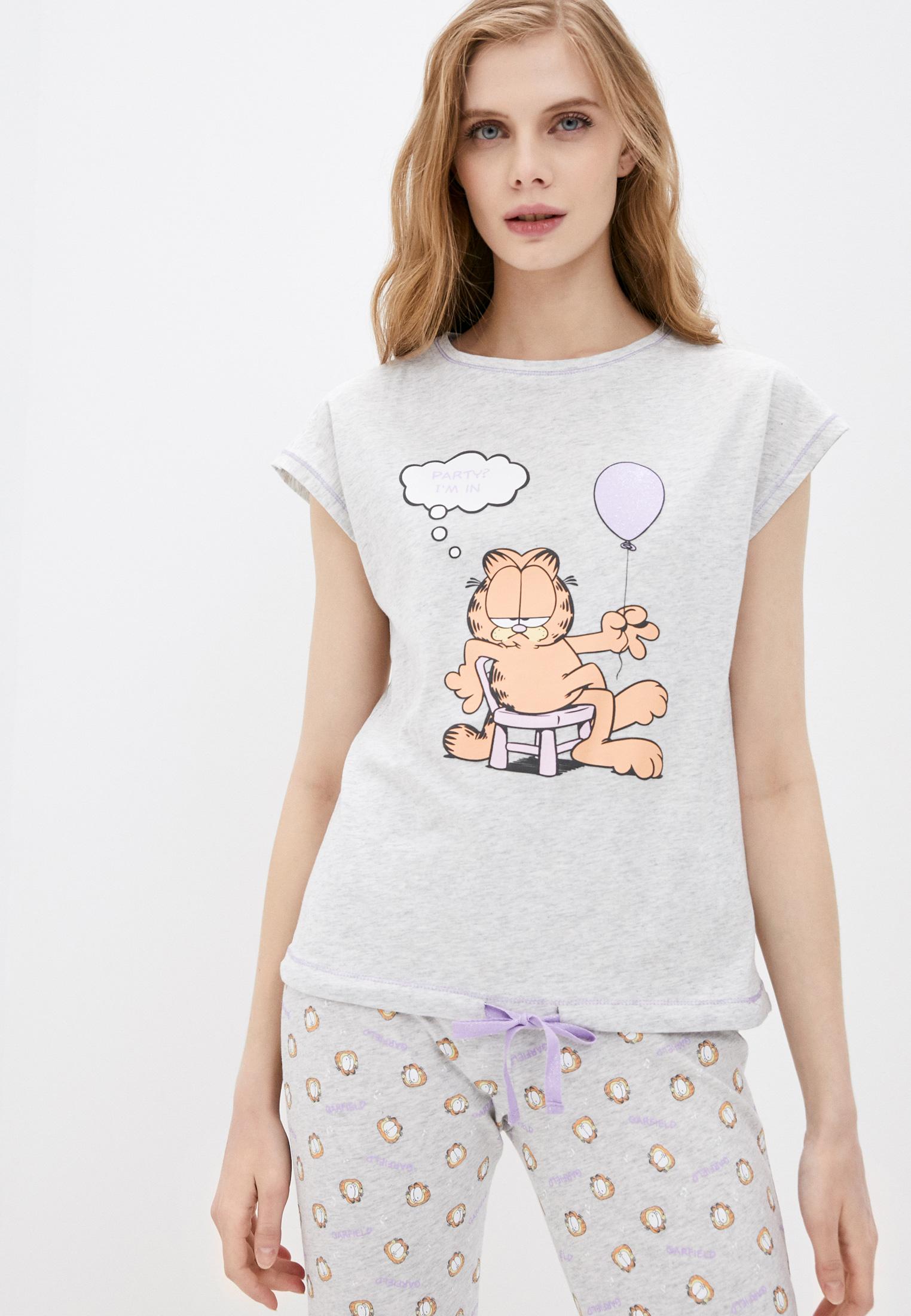 Пижама WOMEN'SECRET 4859138: изображение 2