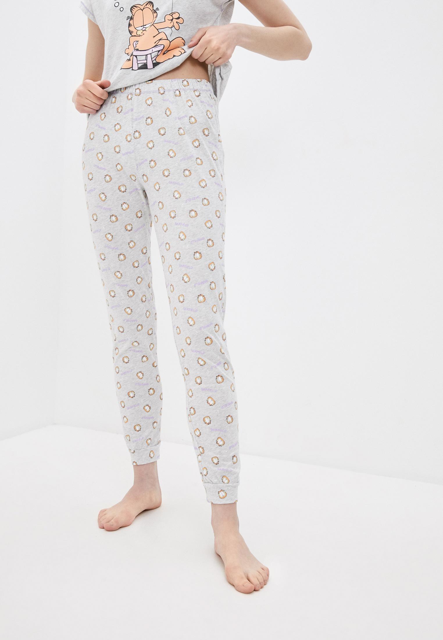 Пижама WOMEN'SECRET 4859138: изображение 5