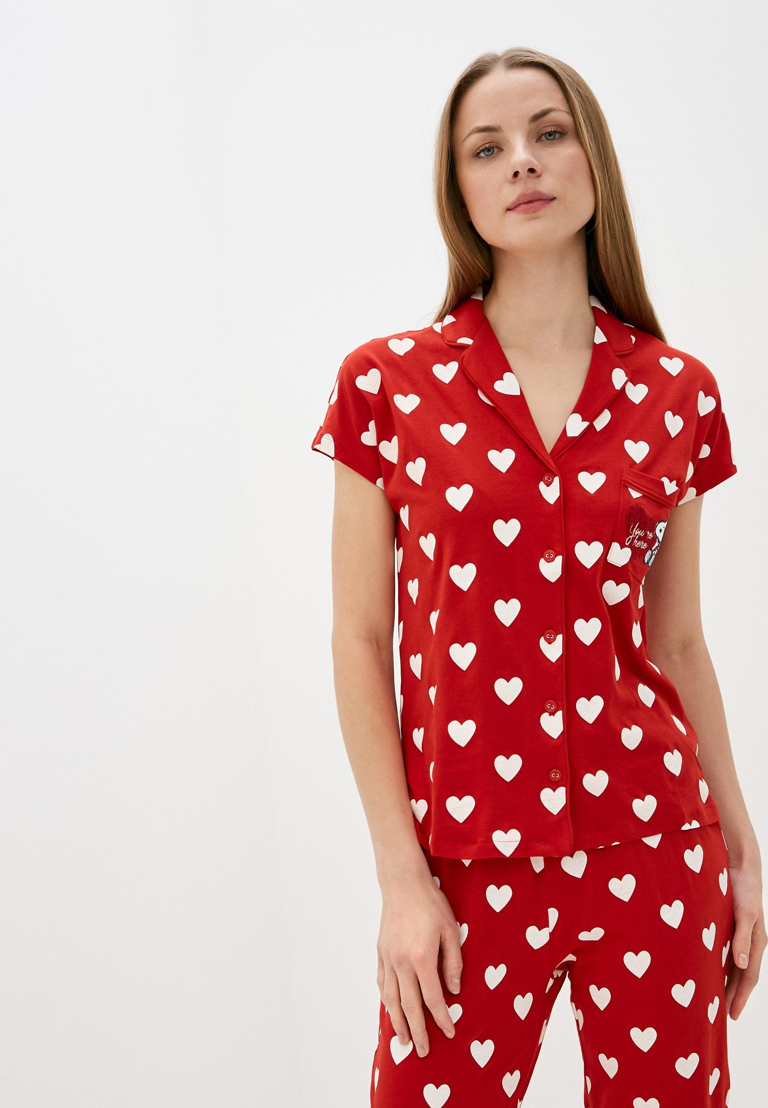 Пижама WOMEN'SECRET 4859324: изображение 2