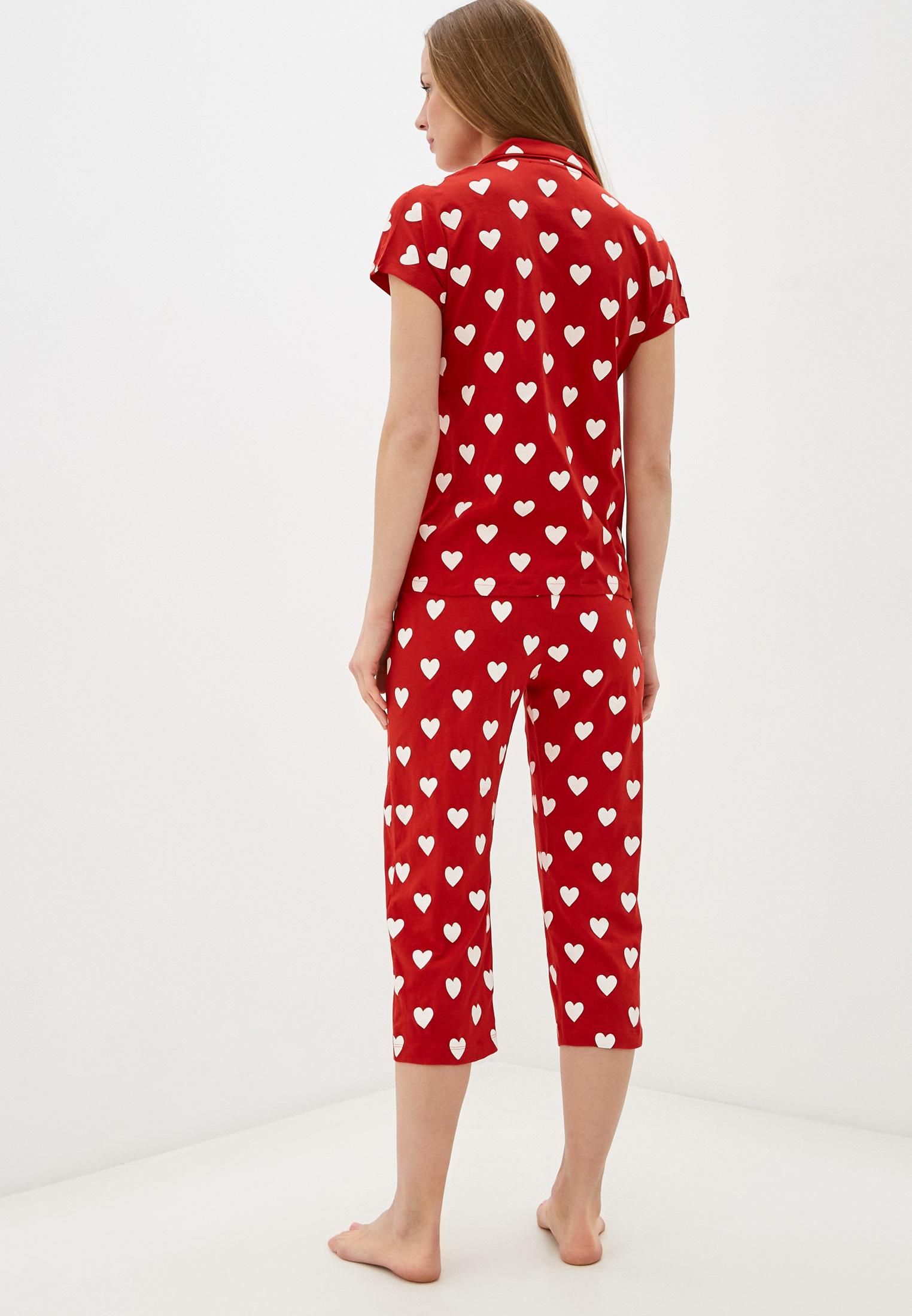 Пижама WOMEN'SECRET 4859324: изображение 3