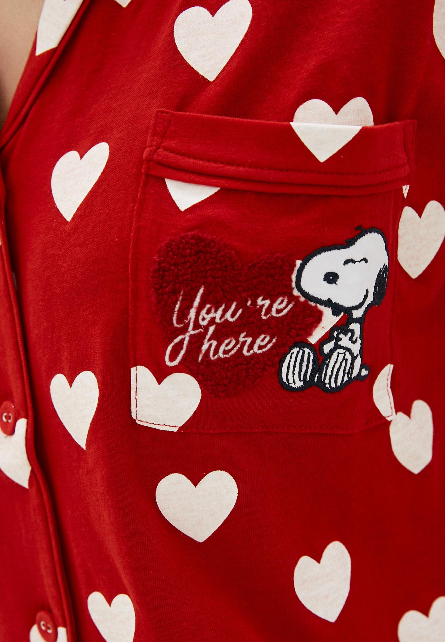 Пижама WOMEN'SECRET 4859324: изображение 4