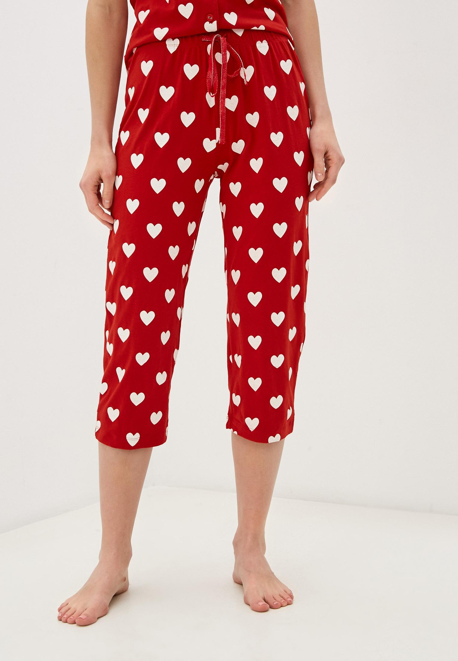 Пижама WOMEN'SECRET 4859324: изображение 5