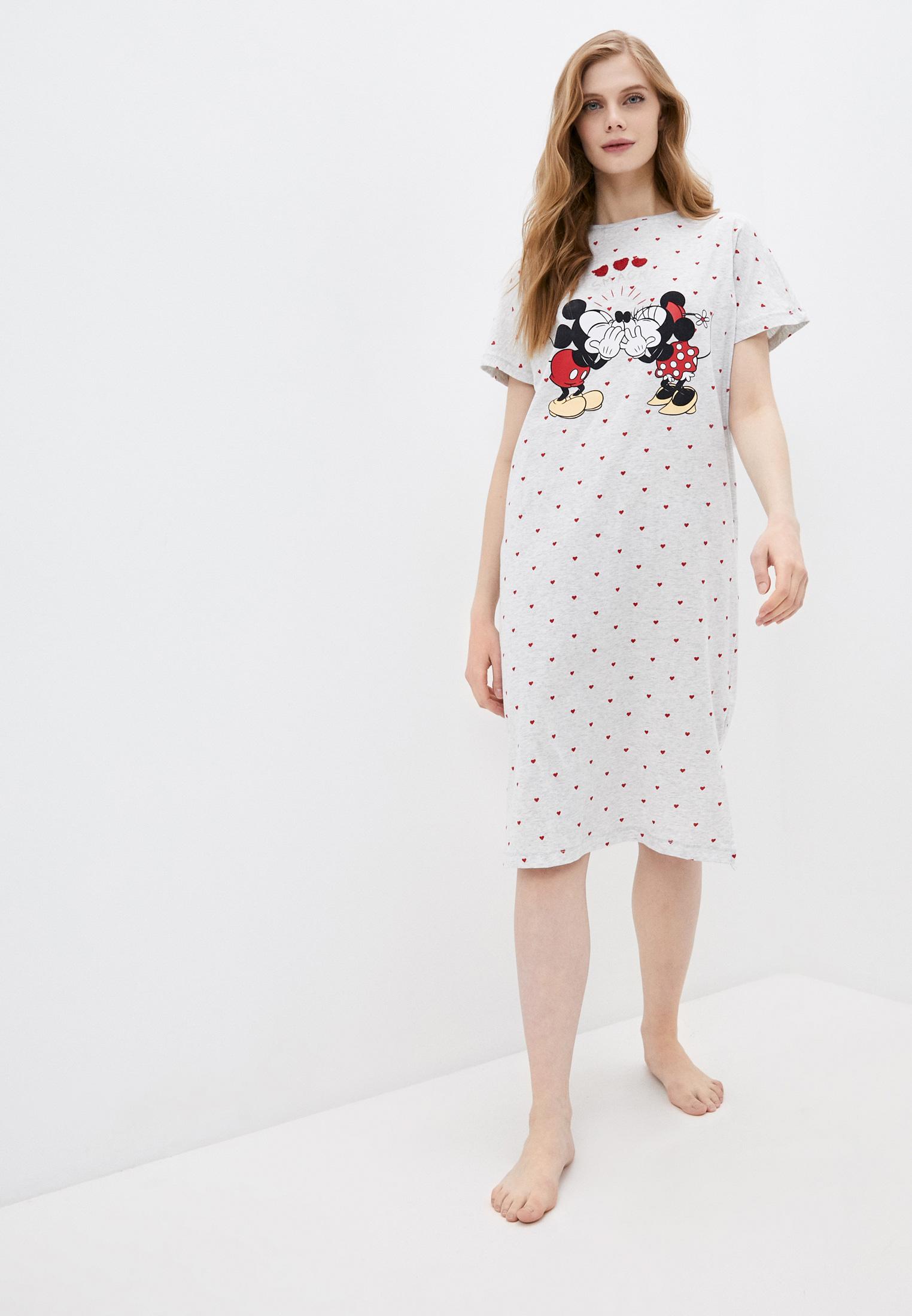 Женское белье и одежда для дома WOMEN'SECRET Платье домашнее women'secret