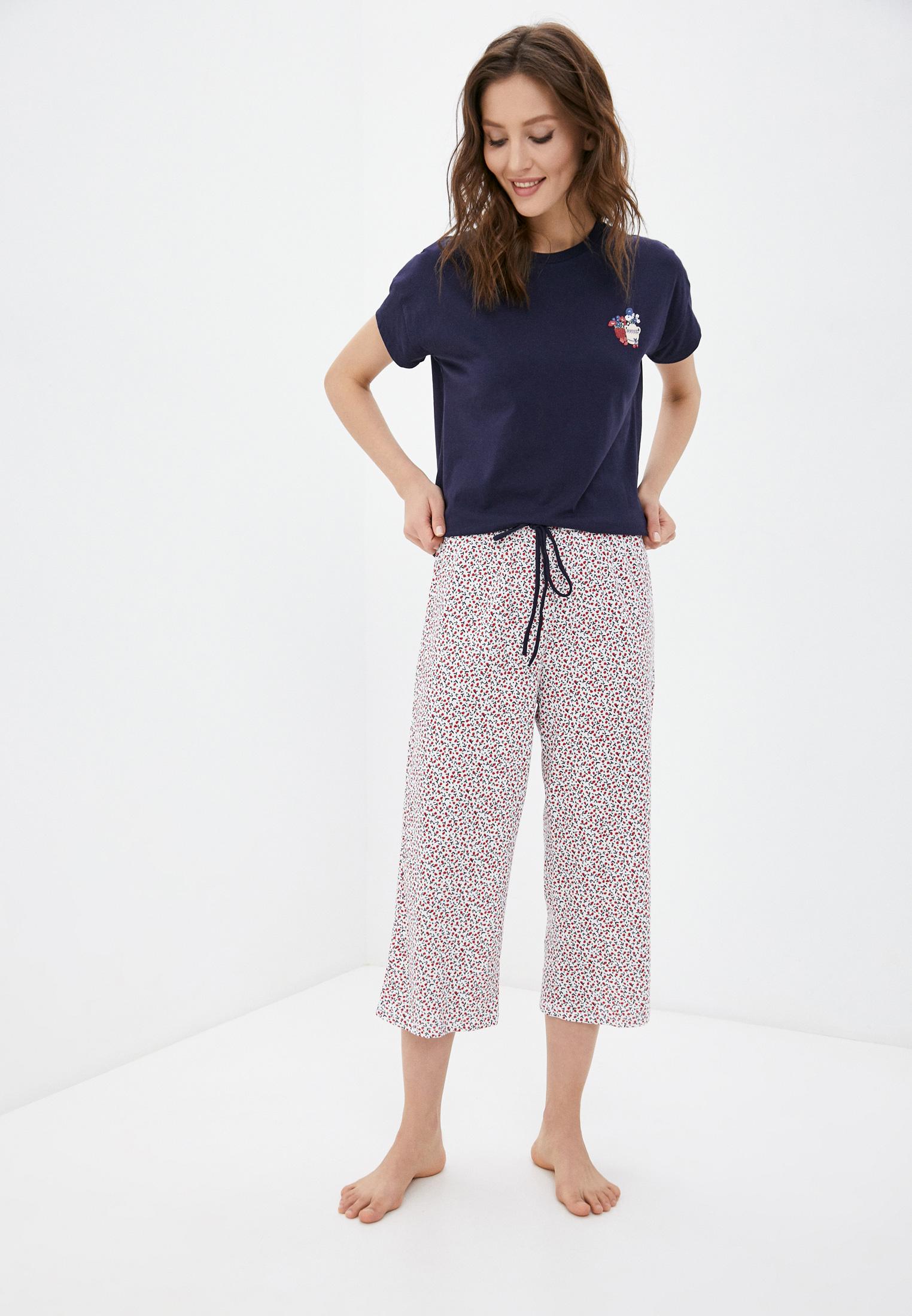 Пижама WOMEN'SECRET 4469143: изображение 1