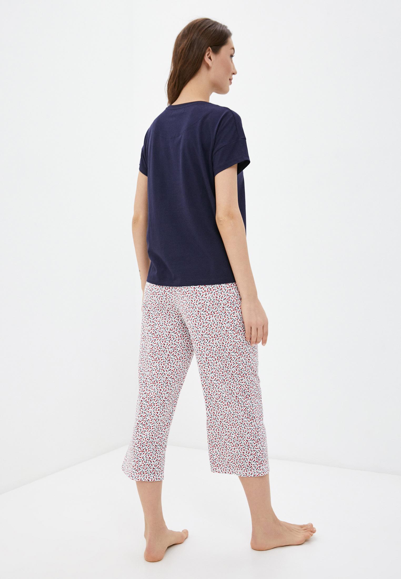 Пижама WOMEN'SECRET 4469143: изображение 3