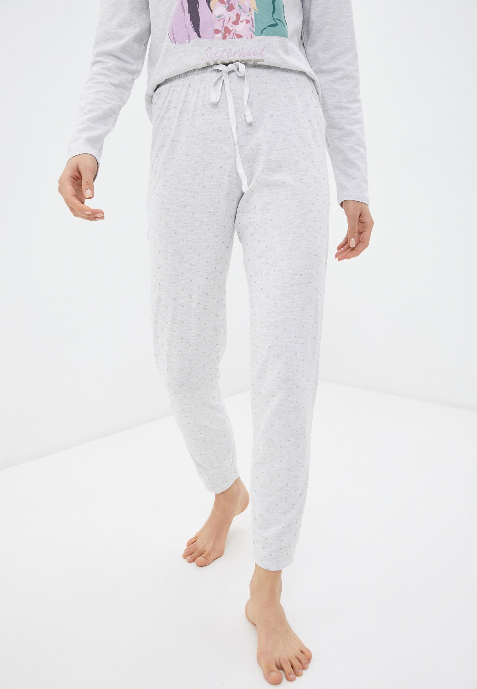 Пижама WOMEN'SECRET 3599183: изображение 4