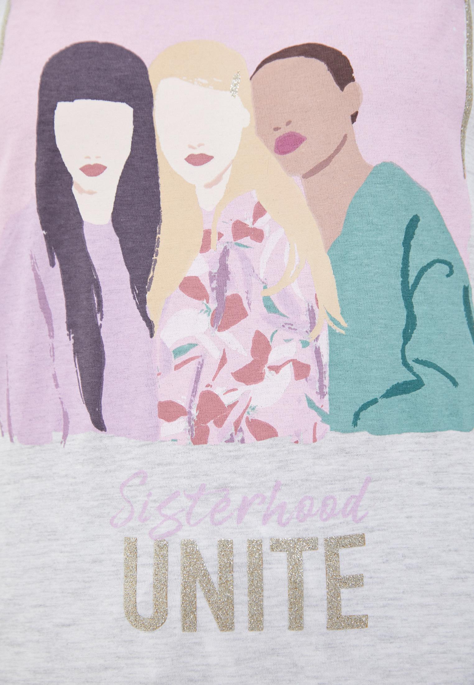 Пижама WOMEN'SECRET 3599183: изображение 5