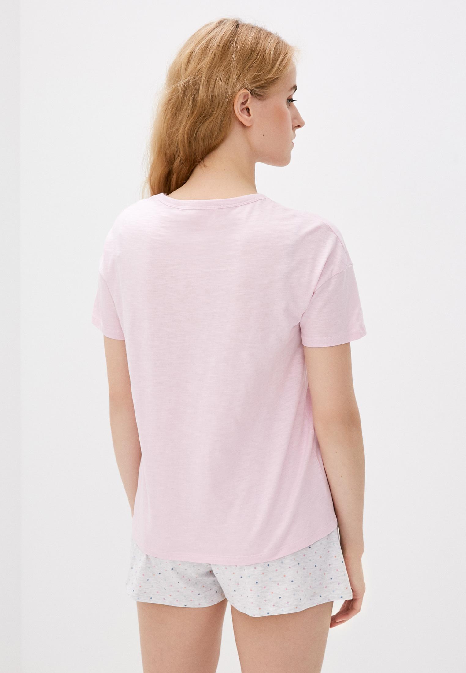 Пижама WOMEN'SECRET 3599175: изображение 2