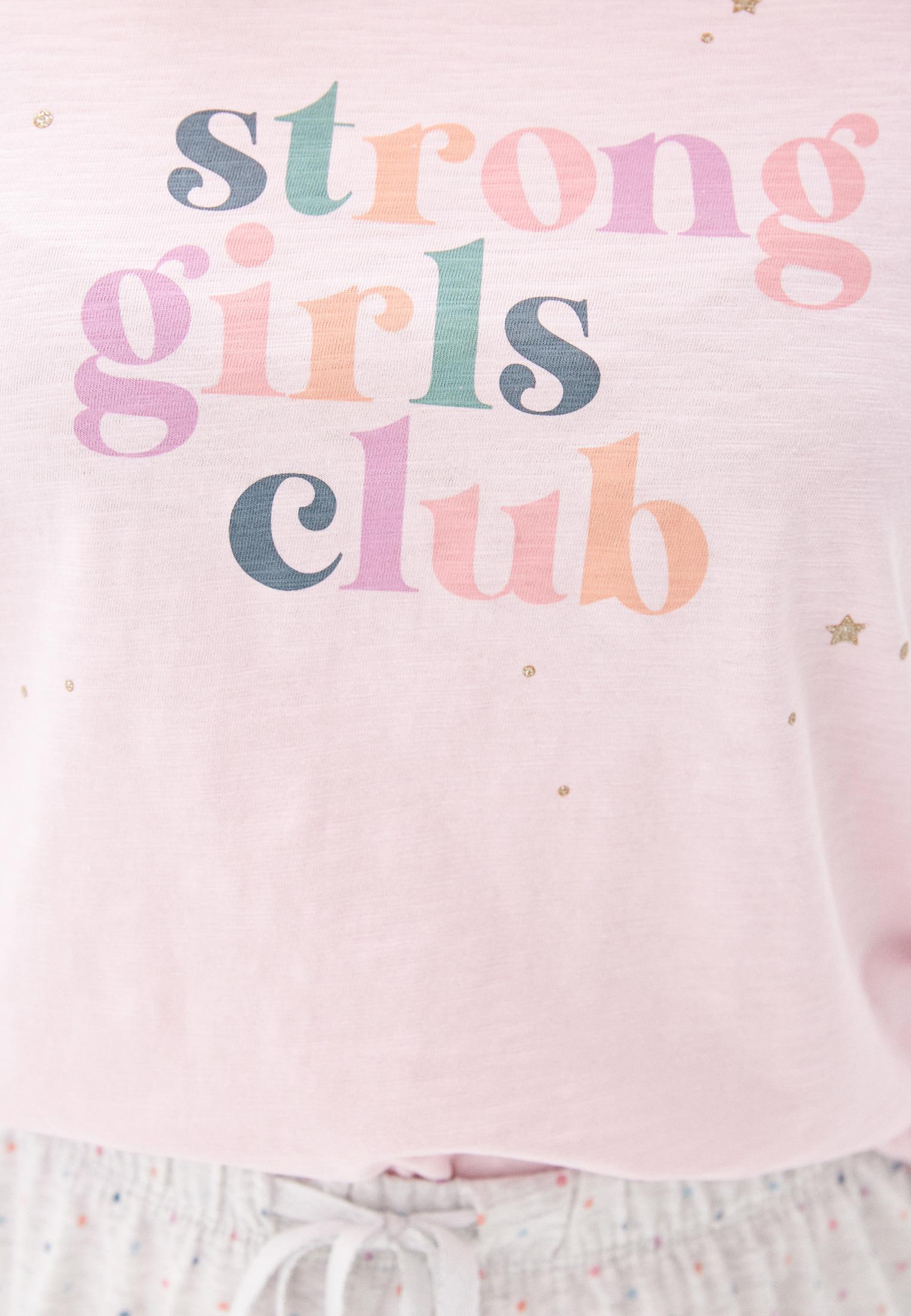 Пижама WOMEN'SECRET 3599175: изображение 3