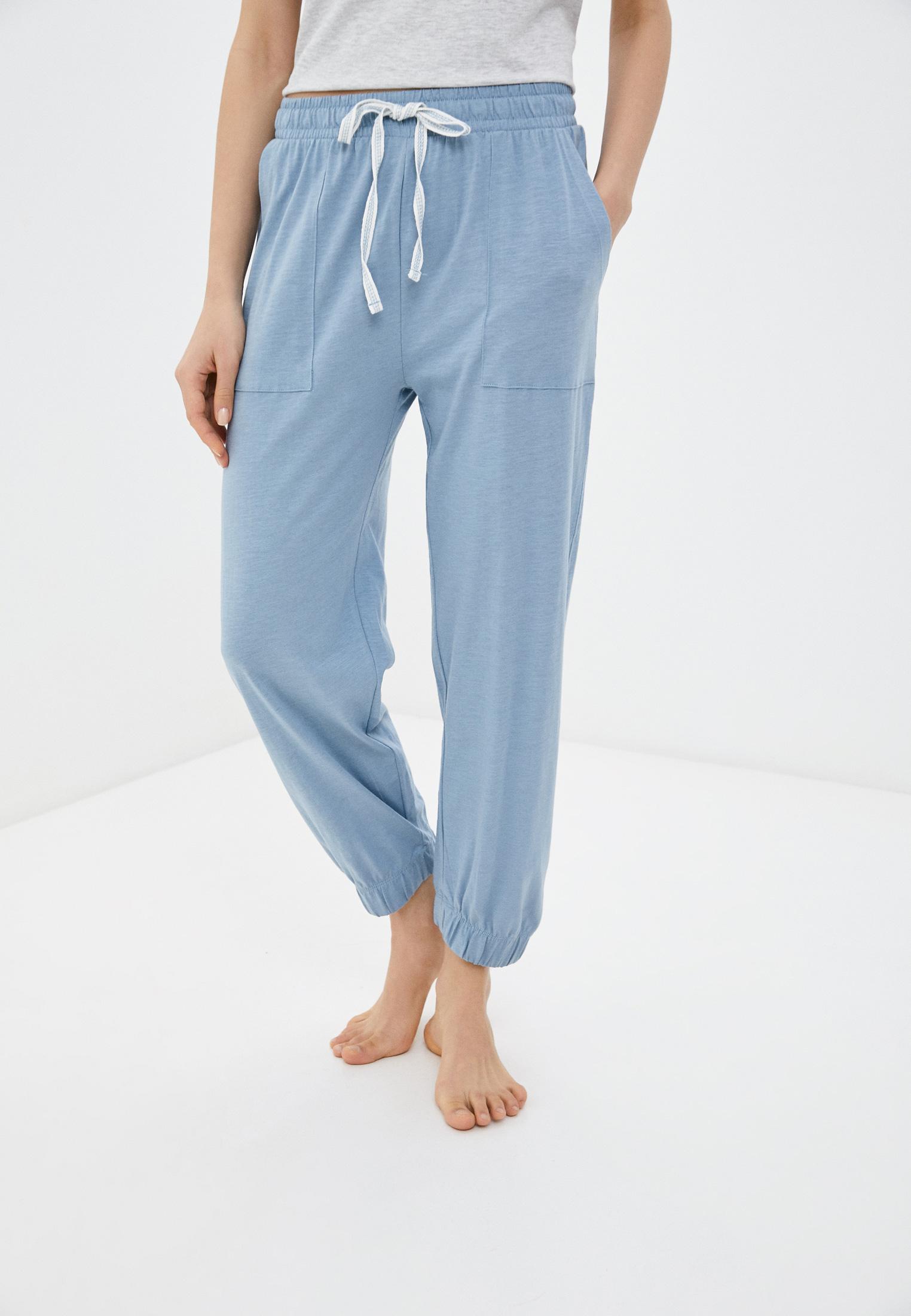 Женские домашние брюки WOMEN'SECRET 3709736: изображение 1