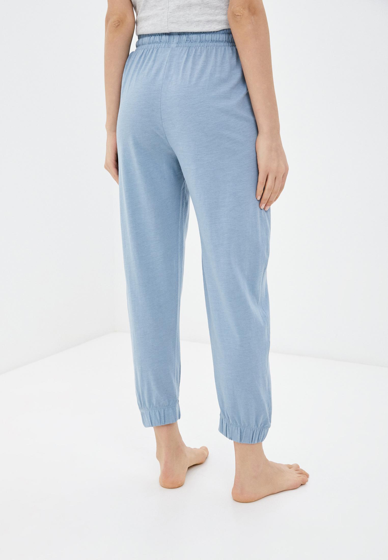 Женские домашние брюки WOMEN'SECRET 3709736: изображение 3