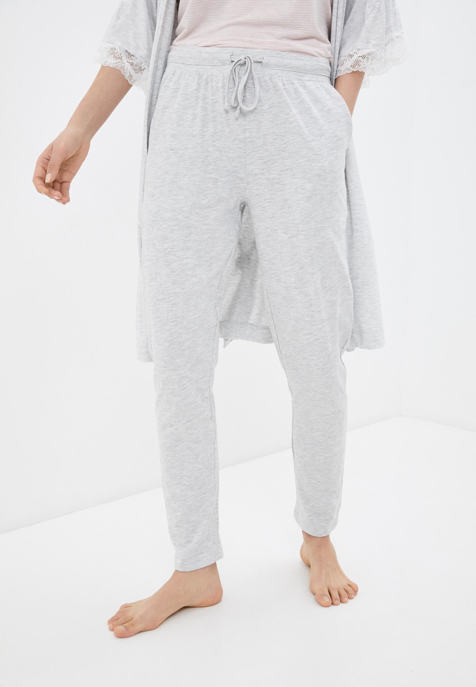 Женские домашние брюки WOMEN'SECRET 3709663