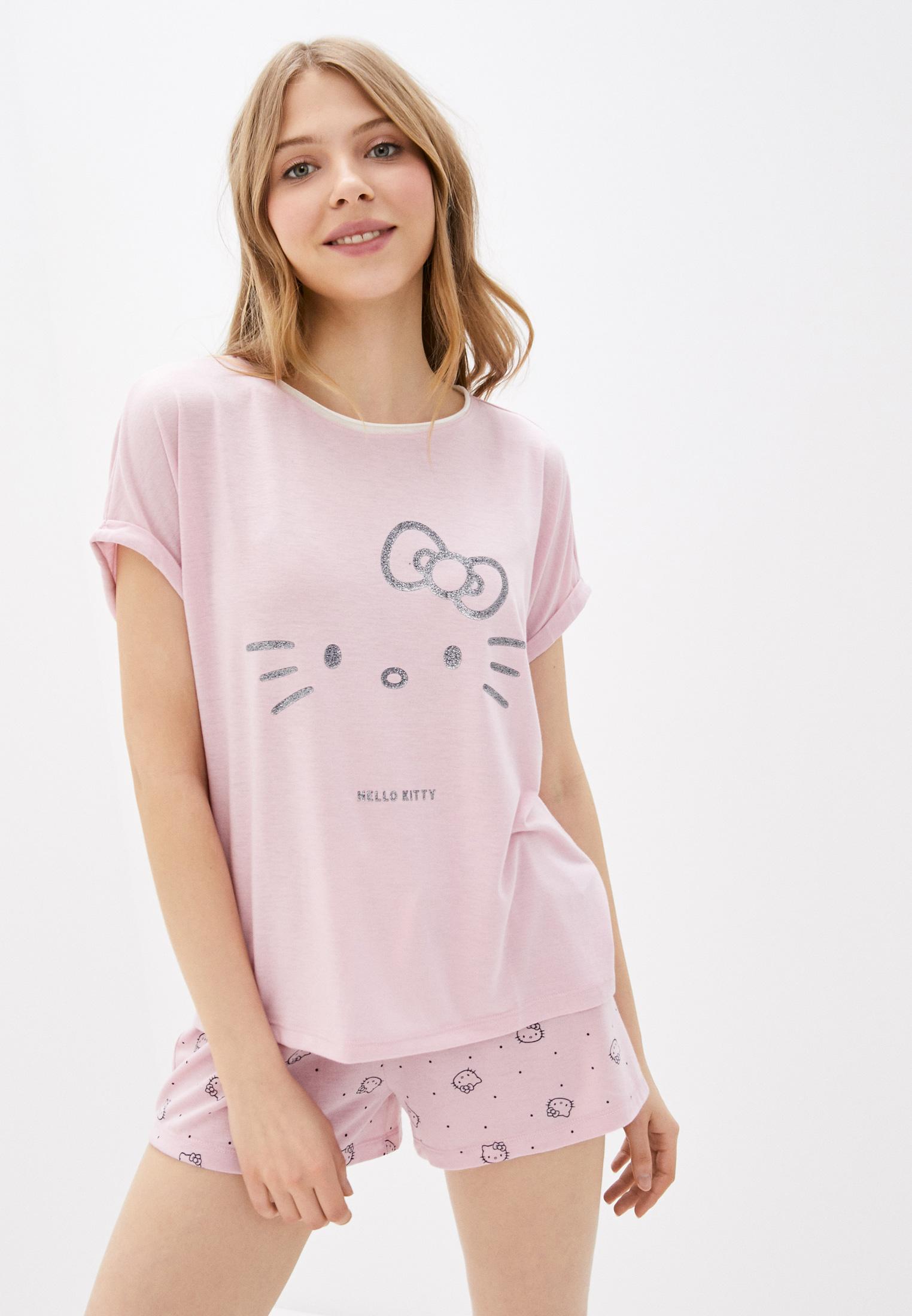Пижама WOMEN'SECRET 3139018