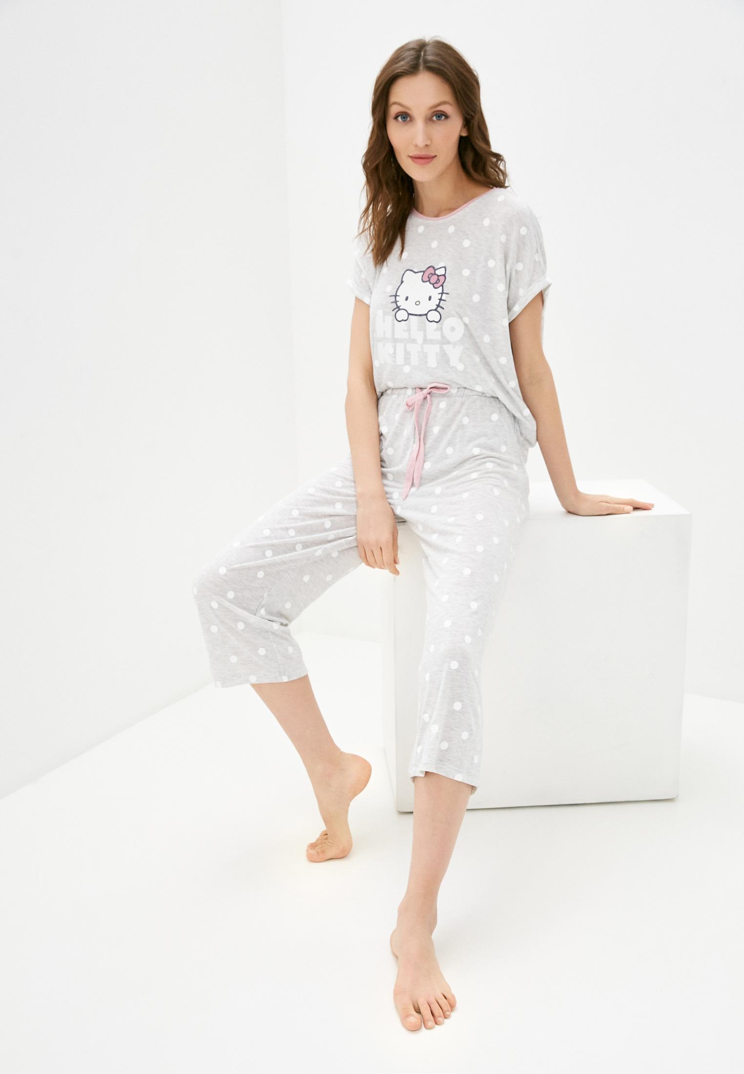 Пижама WOMEN'SECRET 3139859