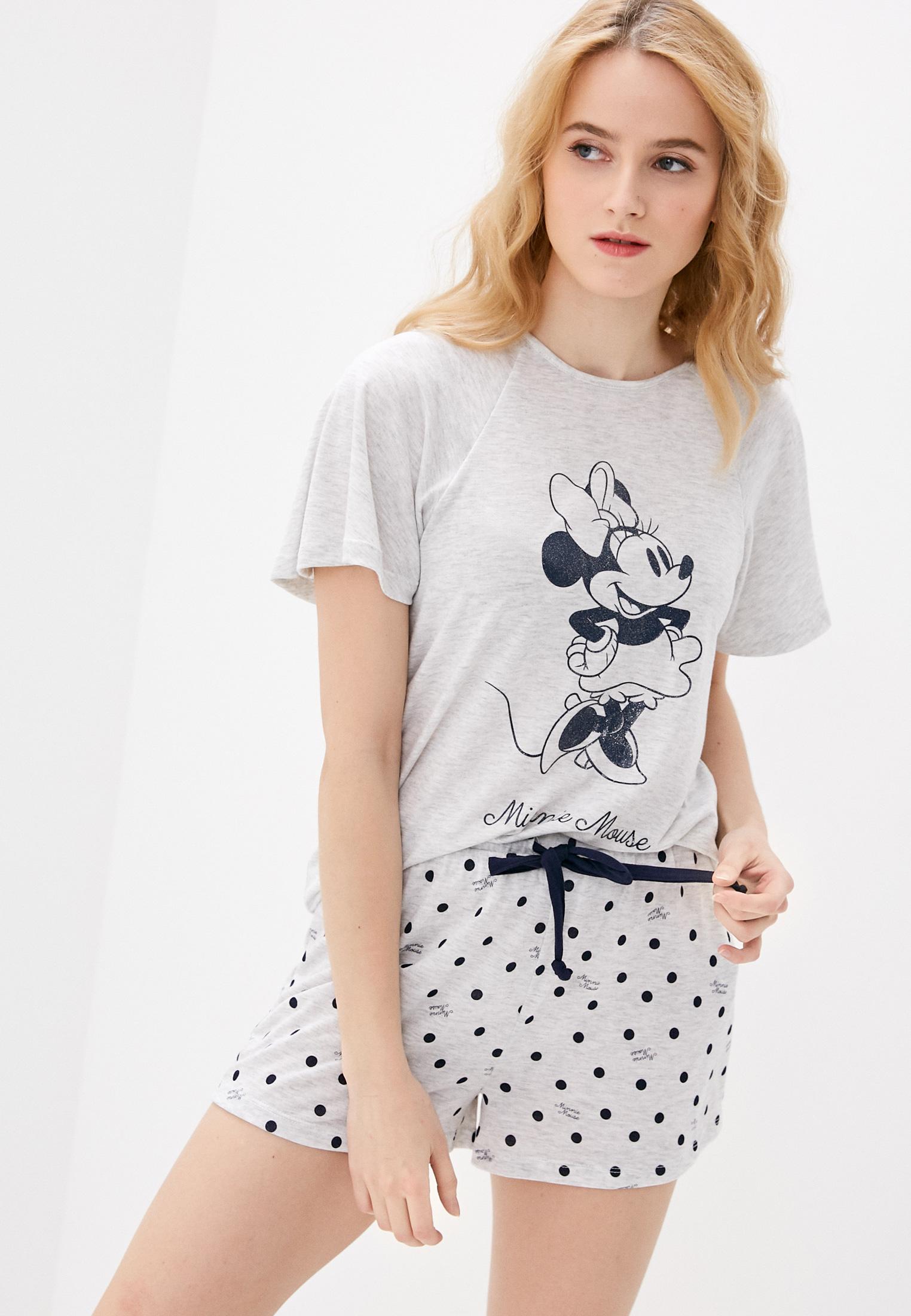 Пижама WOMEN'SECRET 3139956