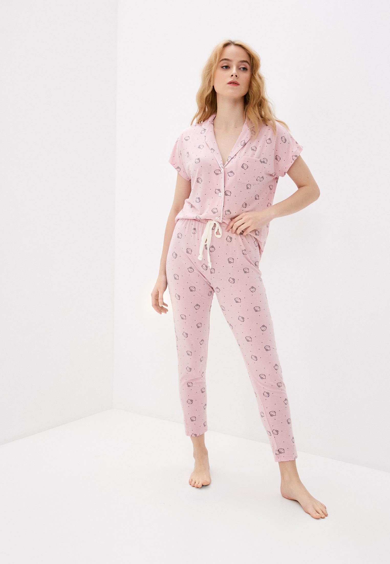Пижама WOMEN'SECRET 4469305
