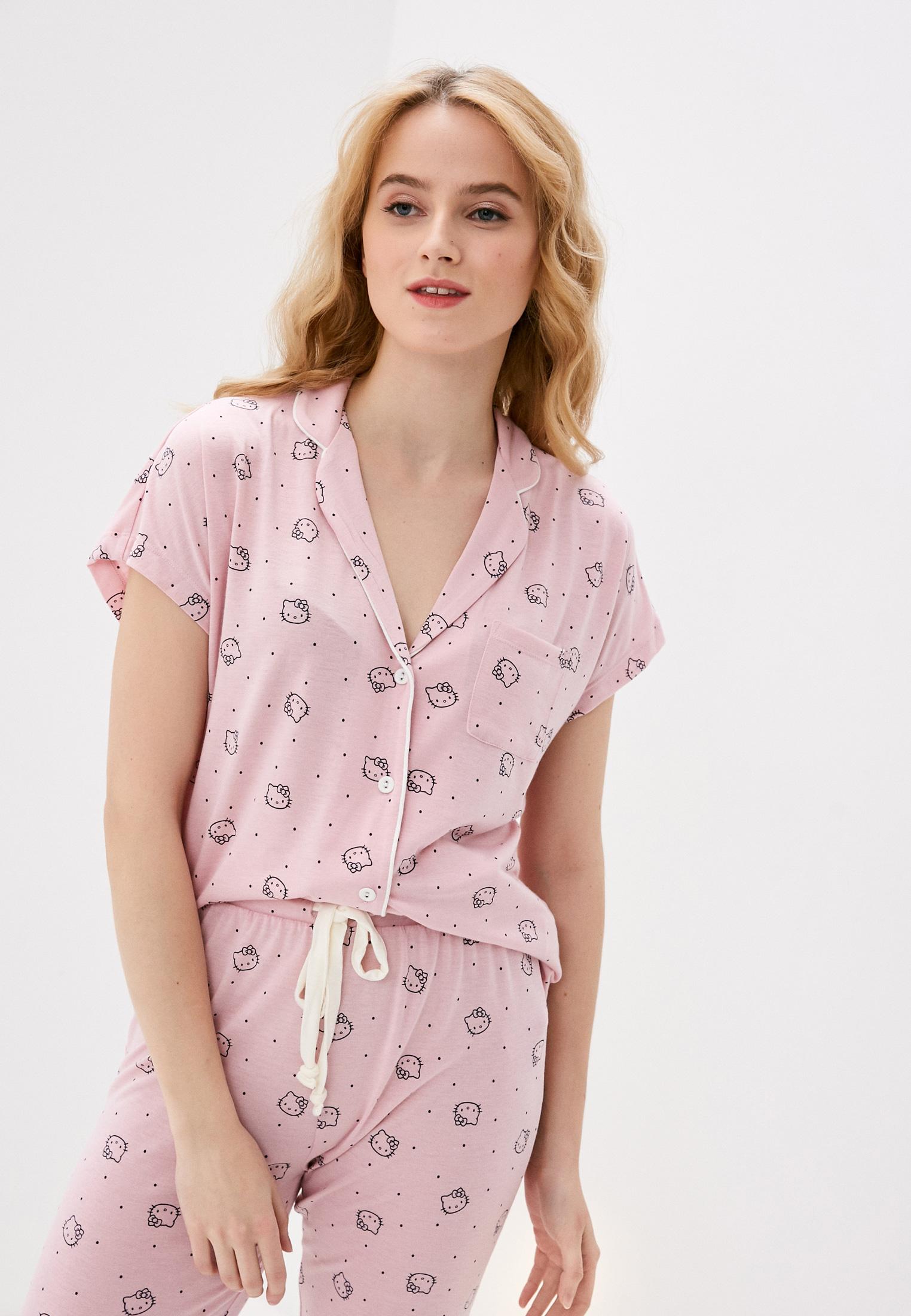 Пижама WOMEN'SECRET 4469305: изображение 2