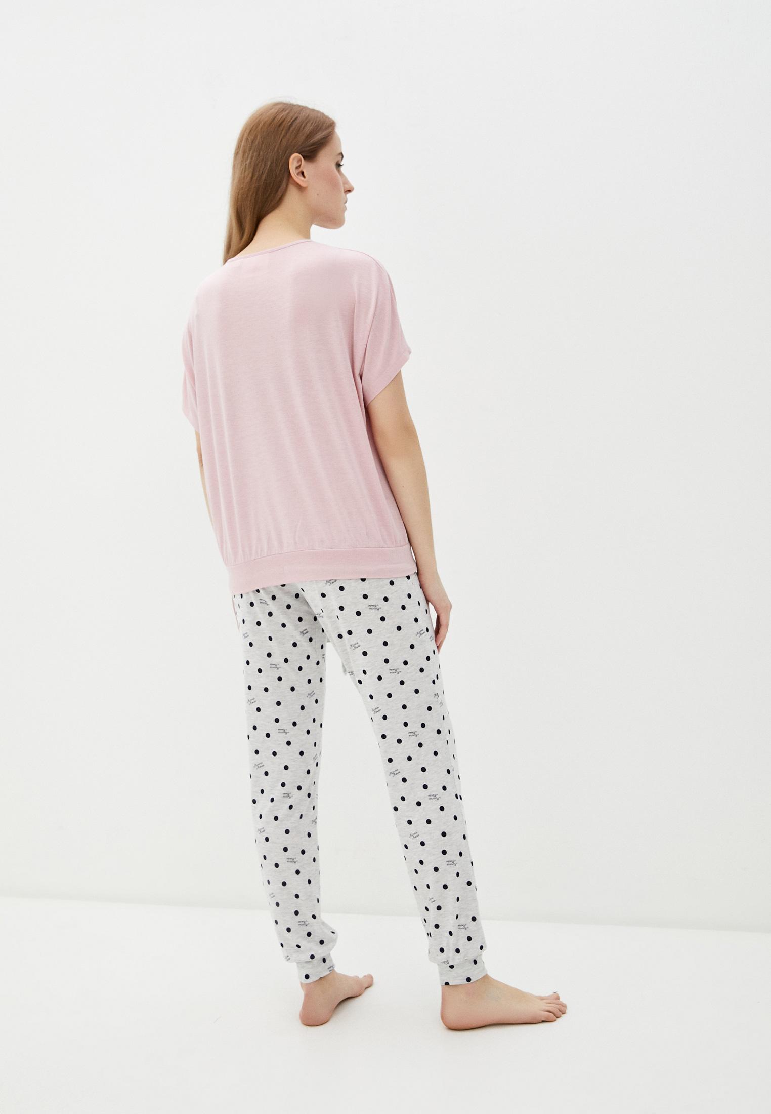 Пижама WOMEN'SECRET 4469283: изображение 3