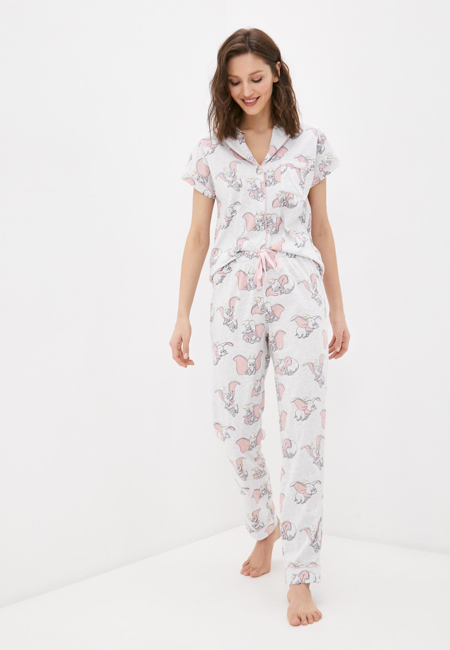 Пижама WOMEN'SECRET 4469054