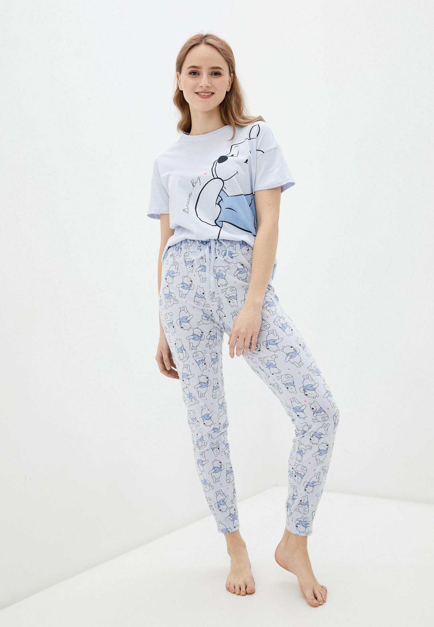 Пижама WOMEN'SECRET 4469100