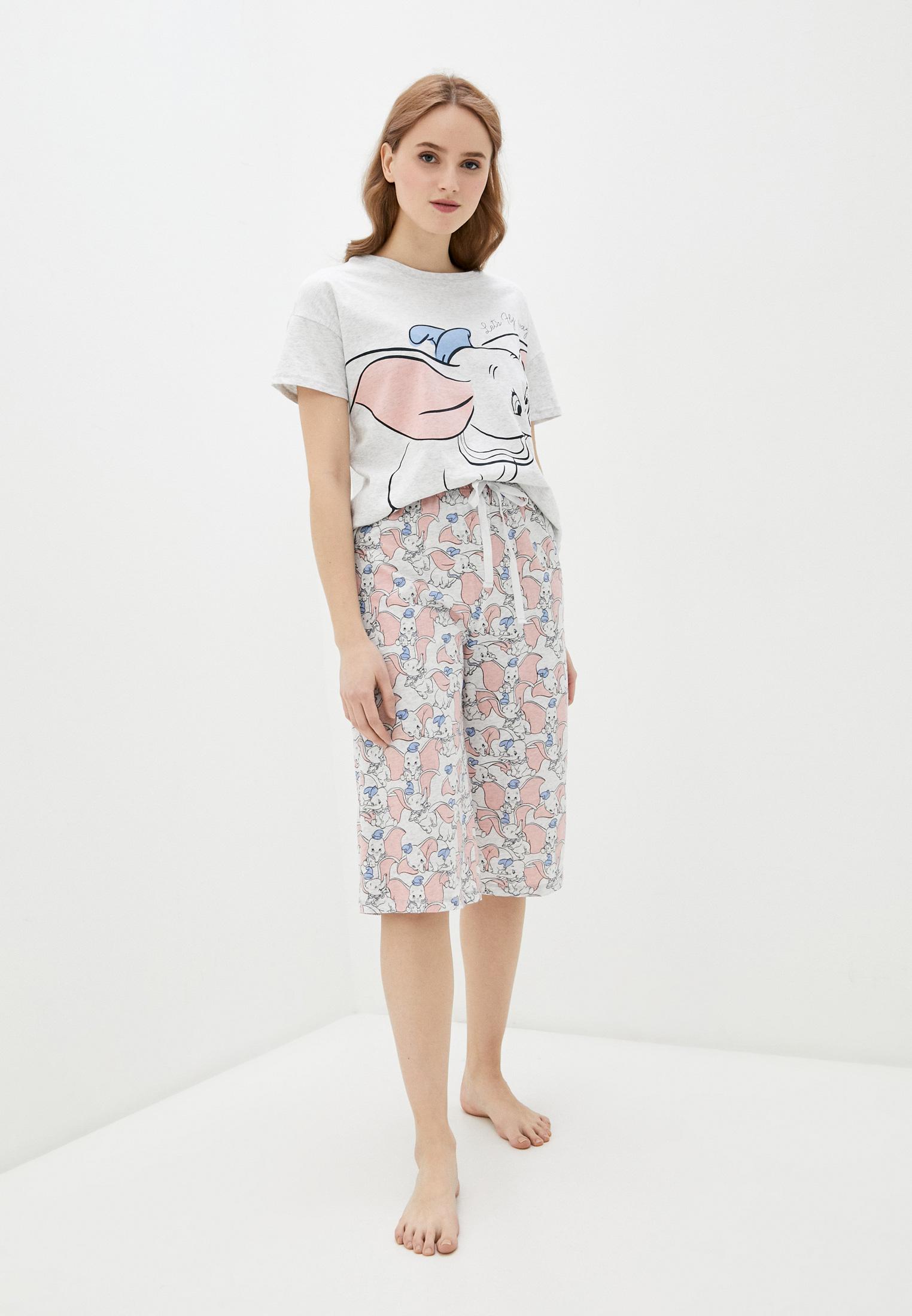 Пижама WOMEN'SECRET 4469062