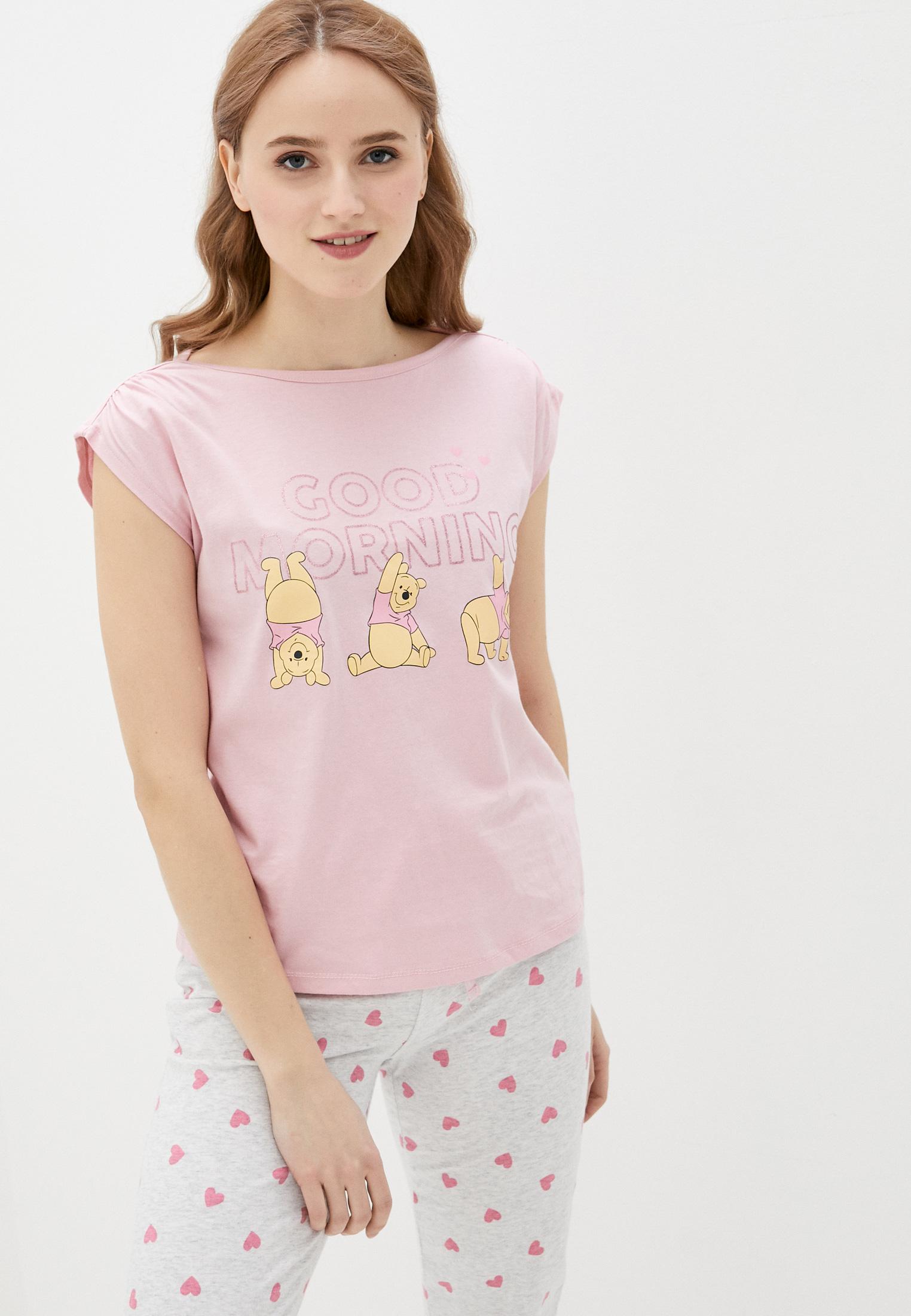 Пижама WOMEN'SECRET 4469070: изображение 2