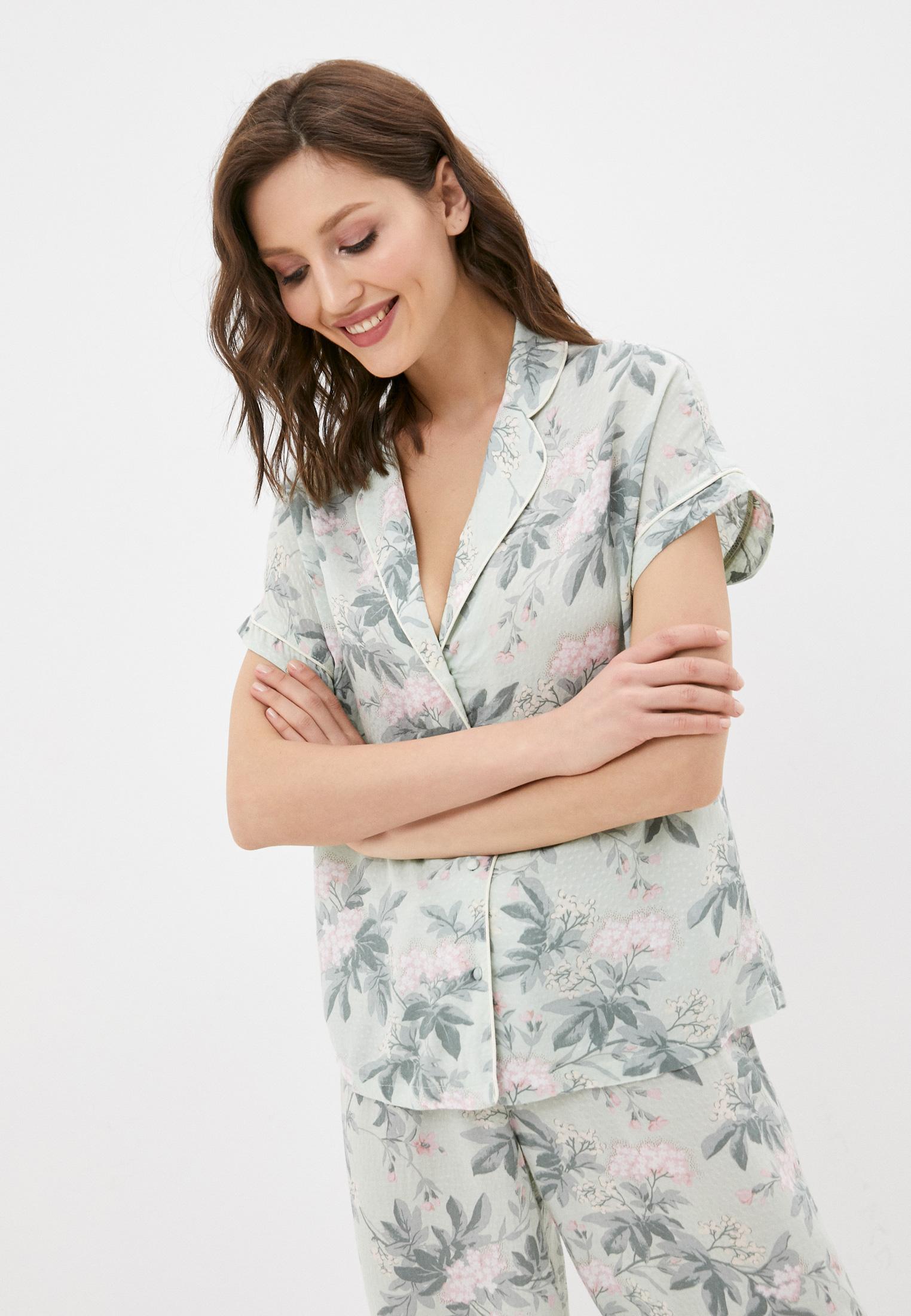 Пижама WOMEN'SECRET 4469186: изображение 2