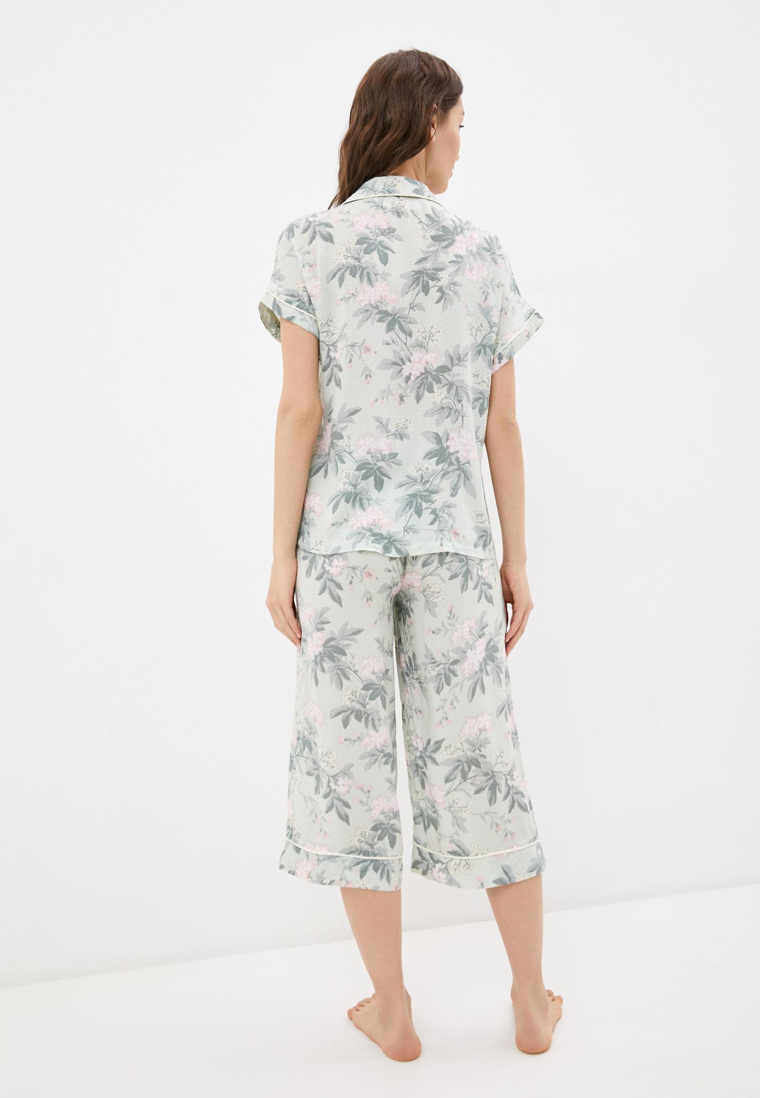 Пижама WOMEN'SECRET 4469186: изображение 3