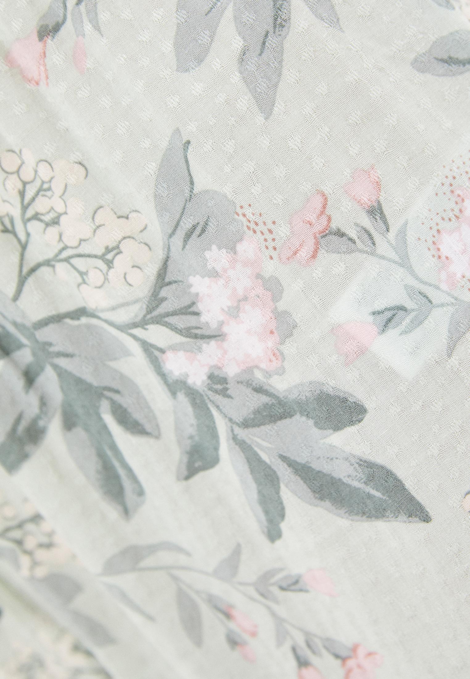 Пижама WOMEN'SECRET 4469186: изображение 4