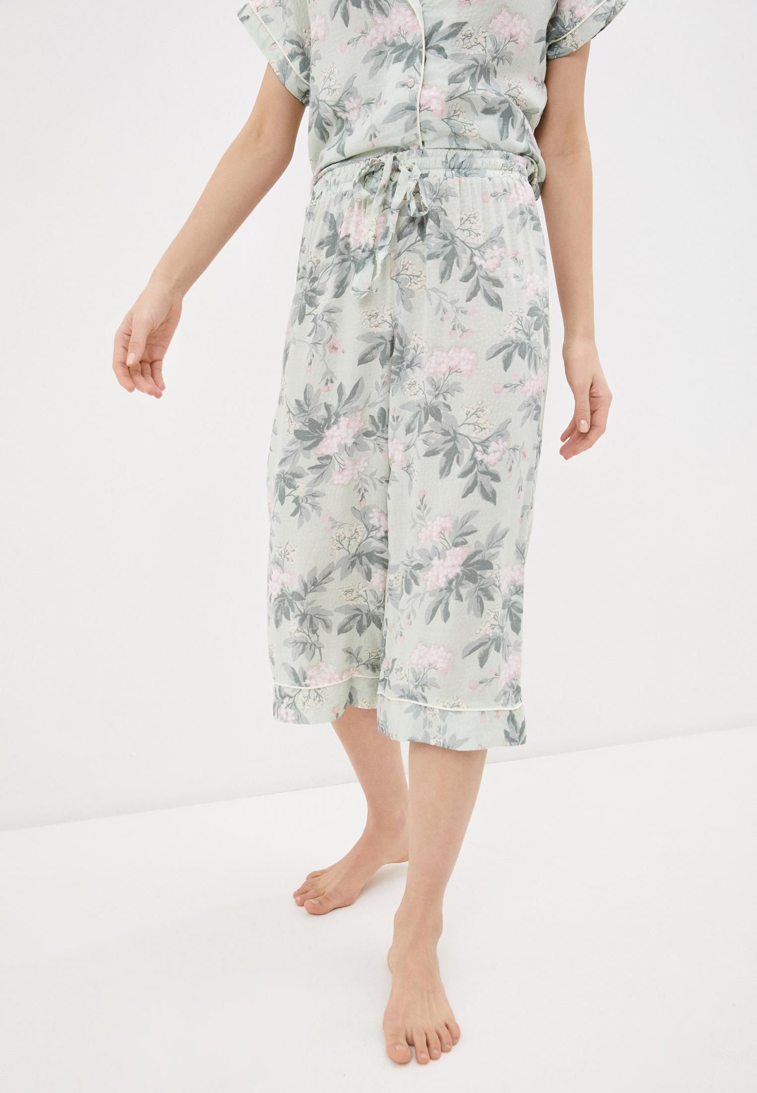 Пижама WOMEN'SECRET 4469186: изображение 5
