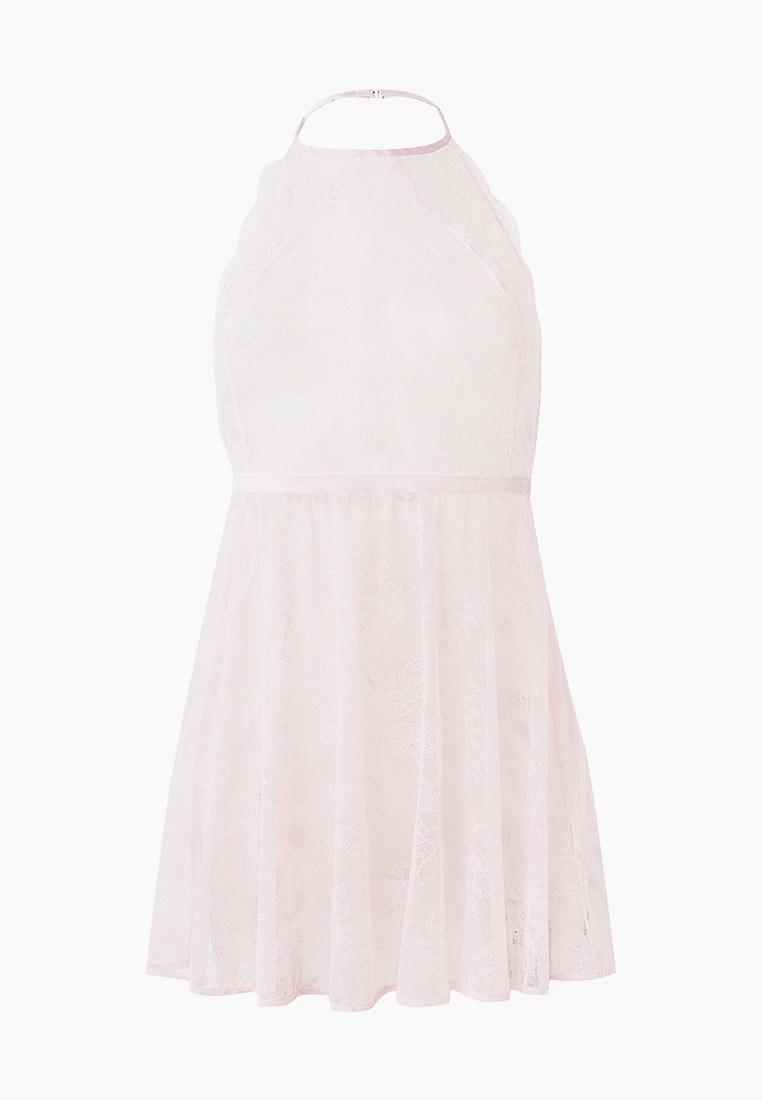 Ночная сорочка WOMEN'SECRET 4469887: изображение 1