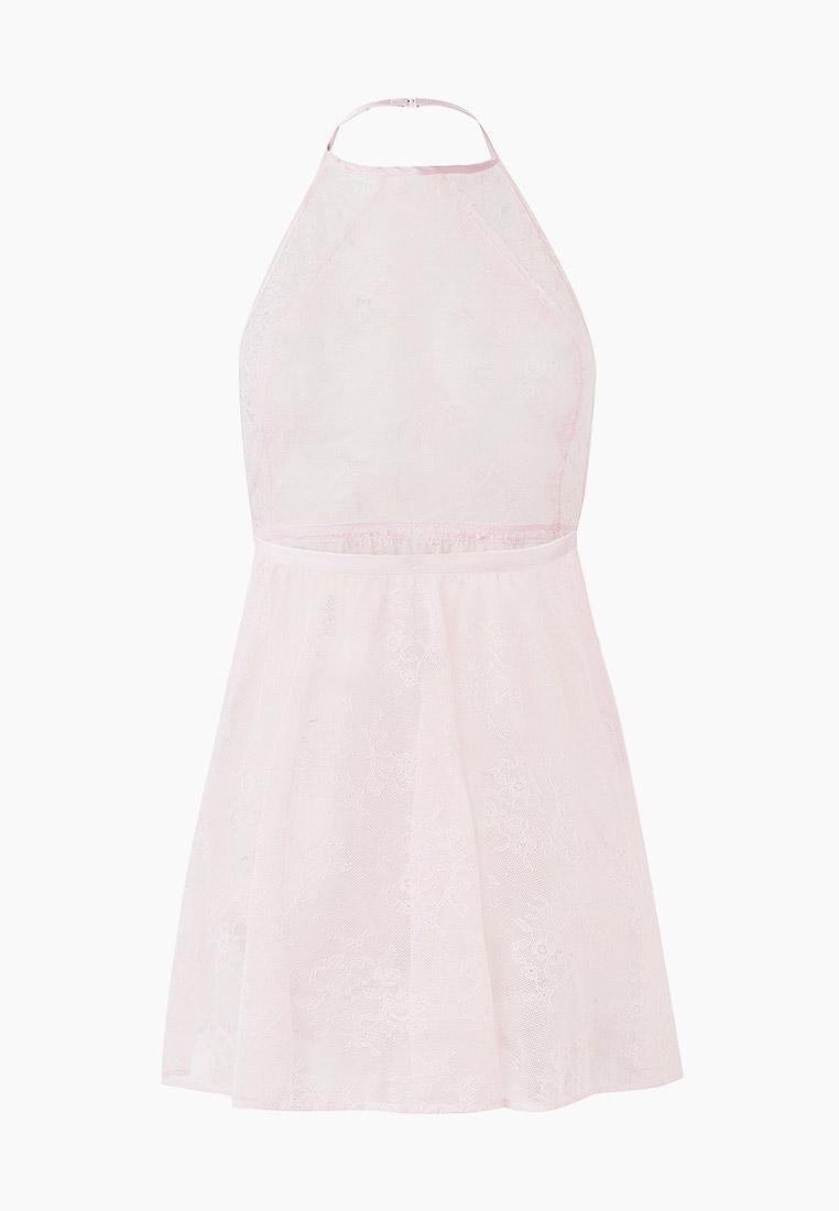 Ночная сорочка WOMEN'SECRET 4469887: изображение 2