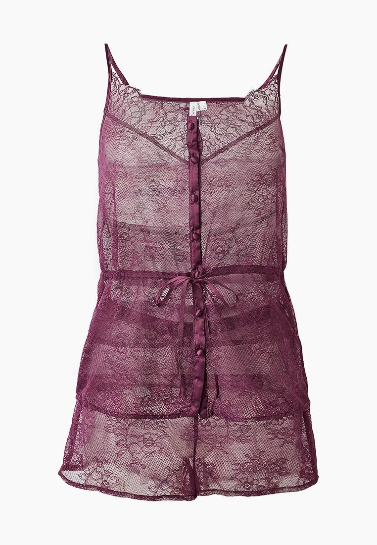 Пижама WOMEN'SECRET 4469194