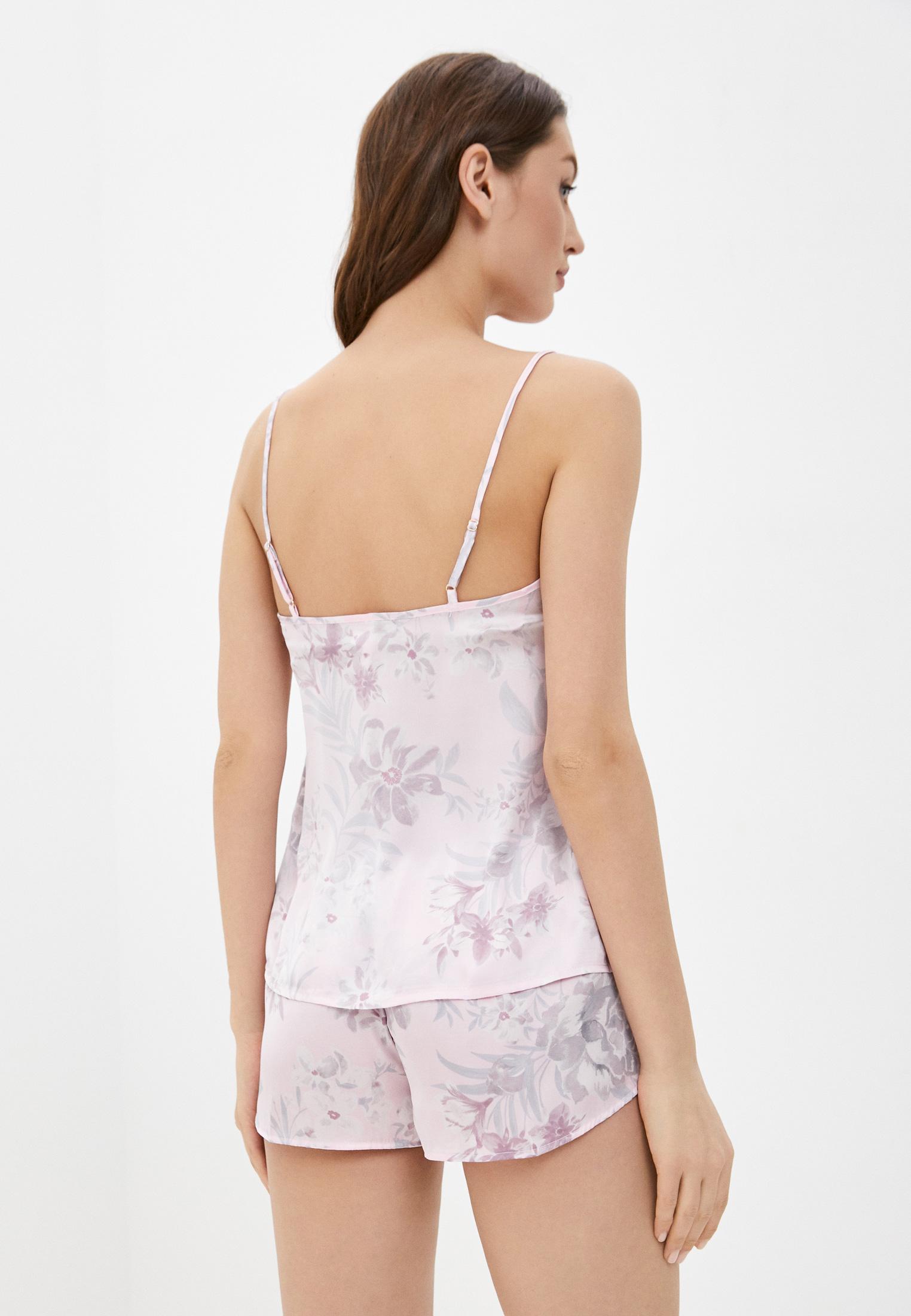 Пижама WOMEN'SECRET 4469240: изображение 2