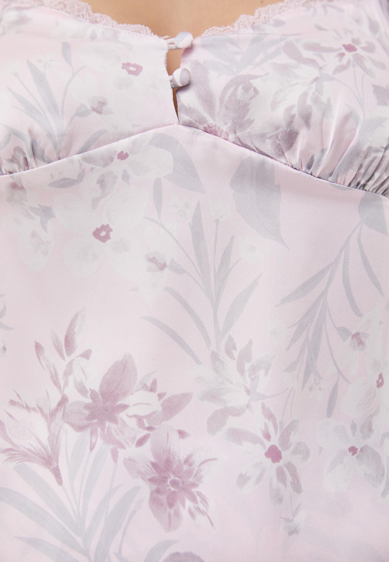 Пижама WOMEN'SECRET 4469240: изображение 3