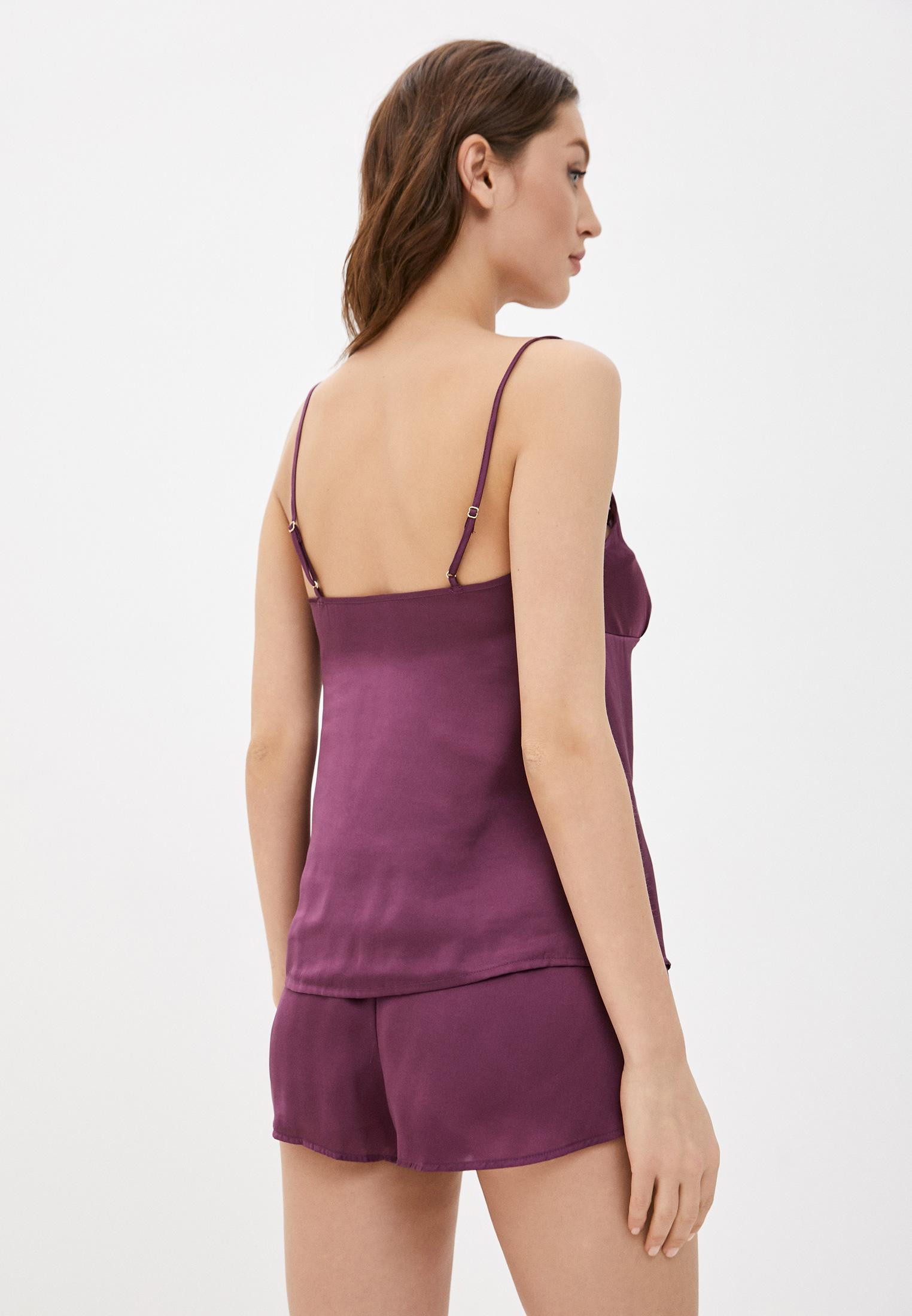 Пижама WOMEN'SECRET 4469259: изображение 2