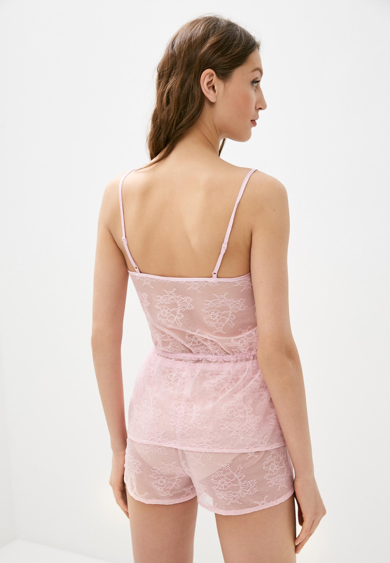 Пижама WOMEN'SECRET 4469208: изображение 2