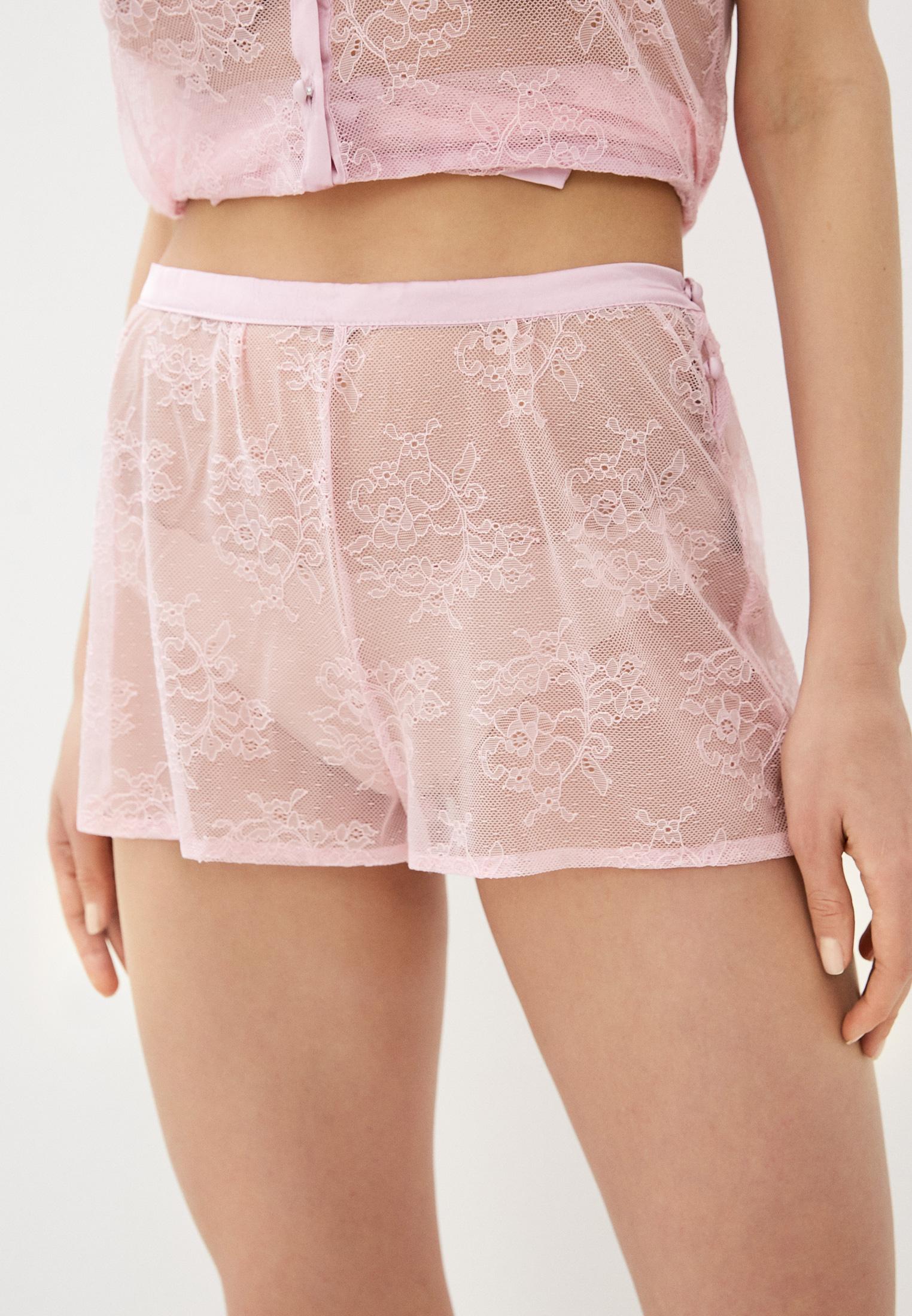 Пижама WOMEN'SECRET 4469208: изображение 3