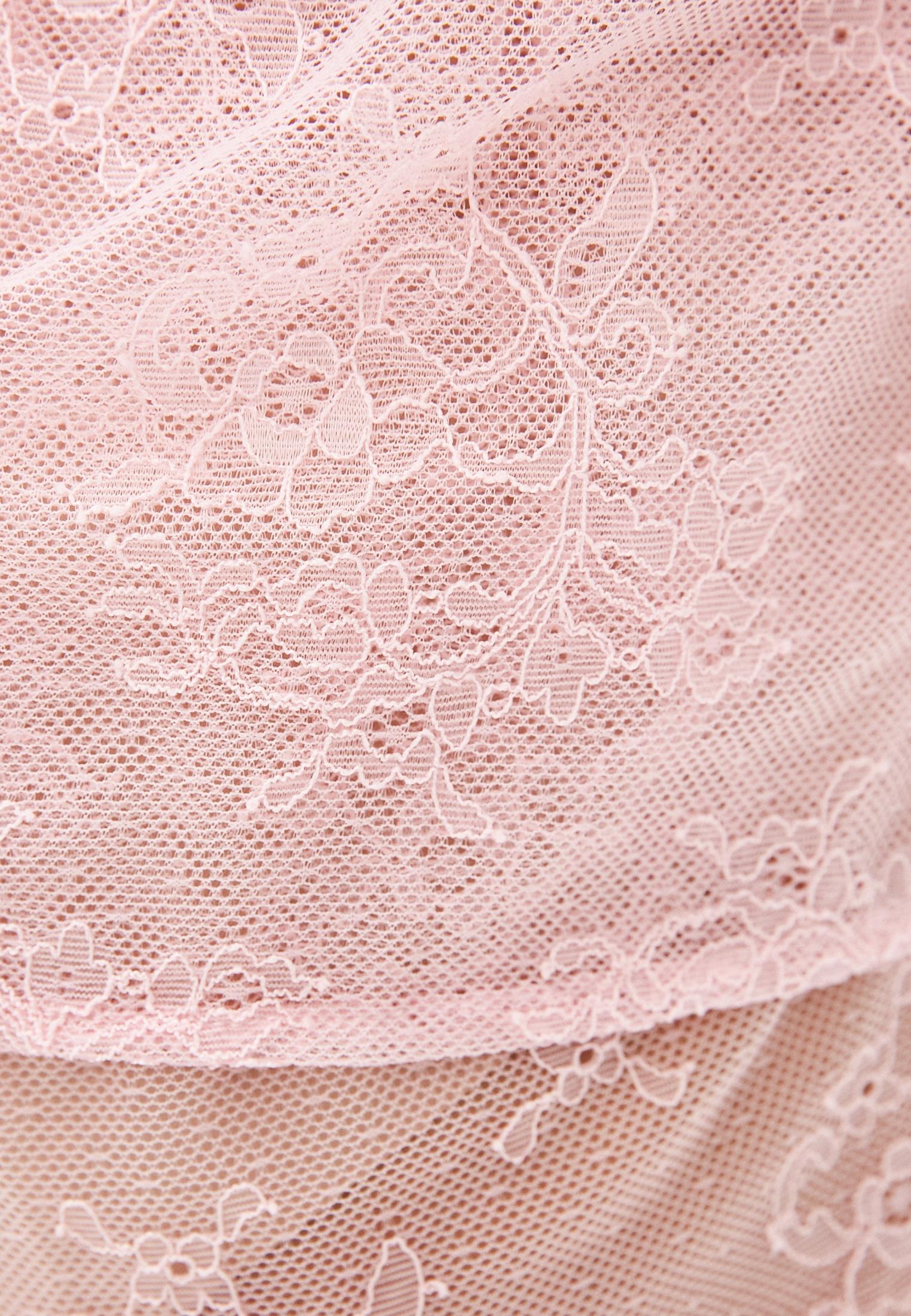 Пижама WOMEN'SECRET 4469208: изображение 4