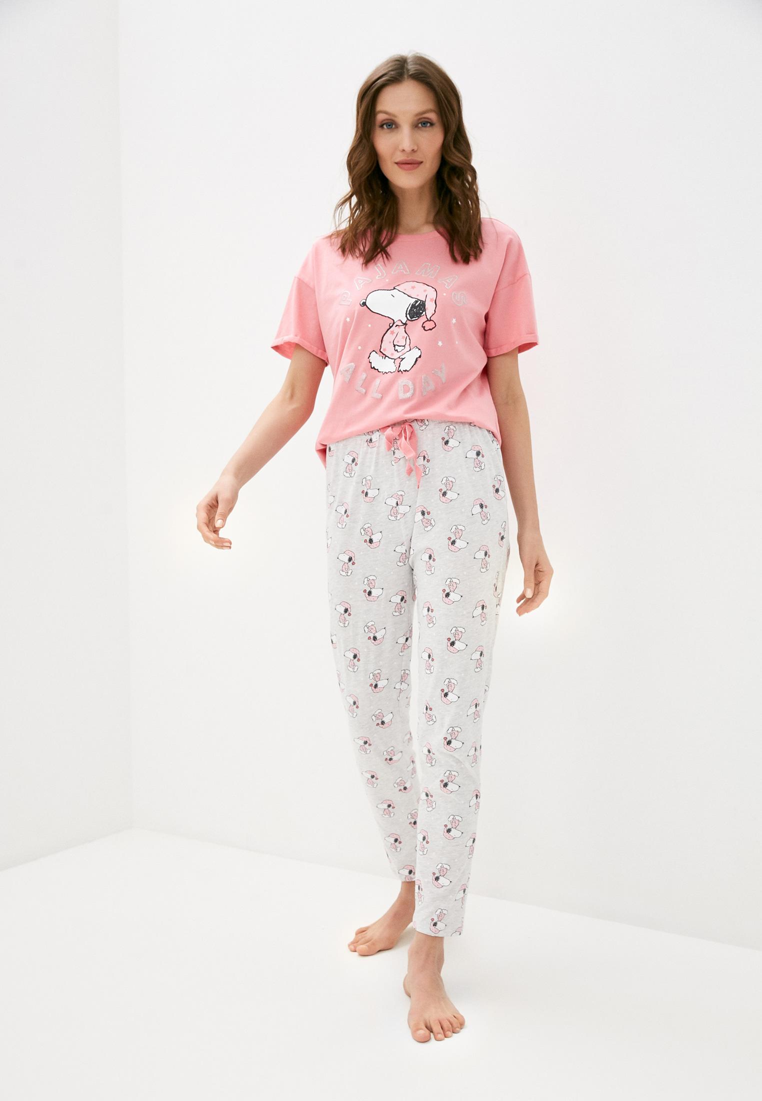 Пижама WOMEN'SECRET 3139913