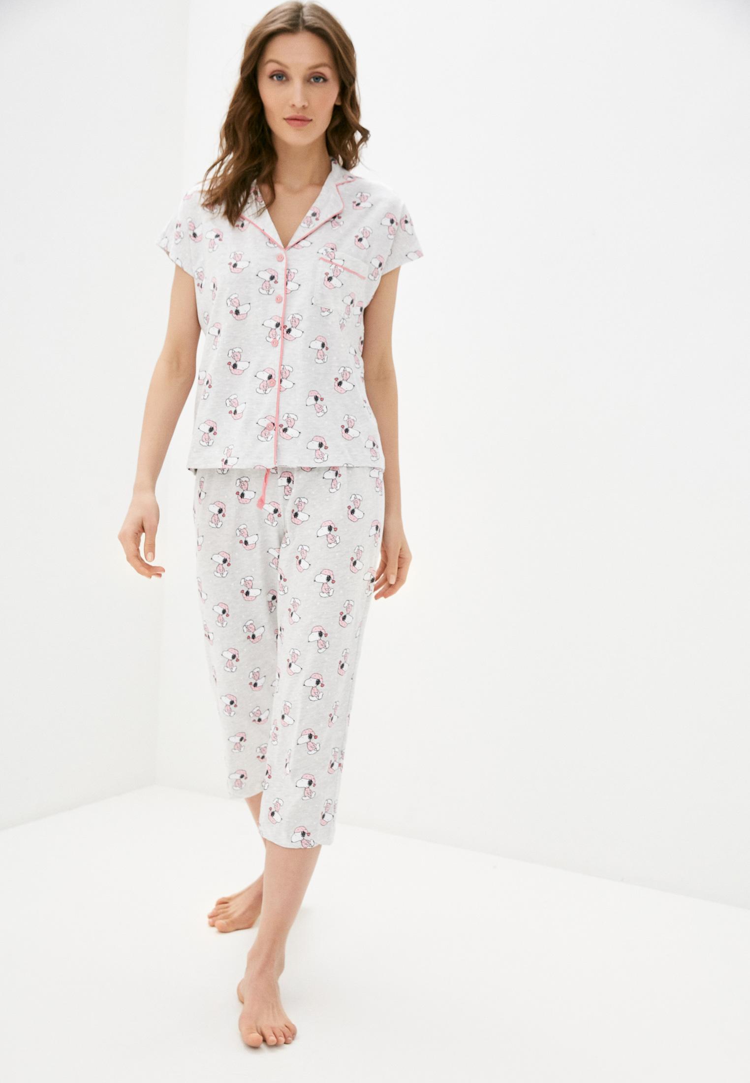 Пижама WOMEN'SECRET 4469046